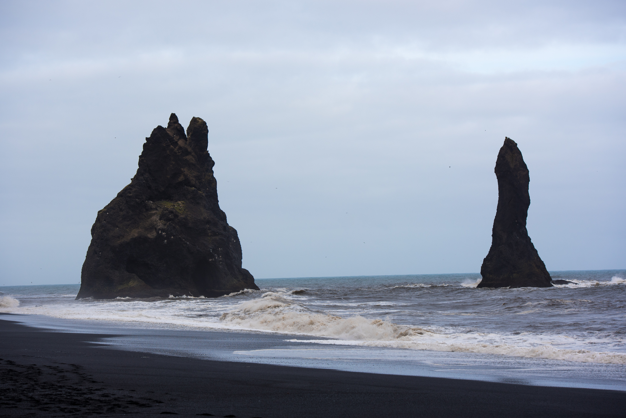 Iceland 2015 - FB-49.JPG