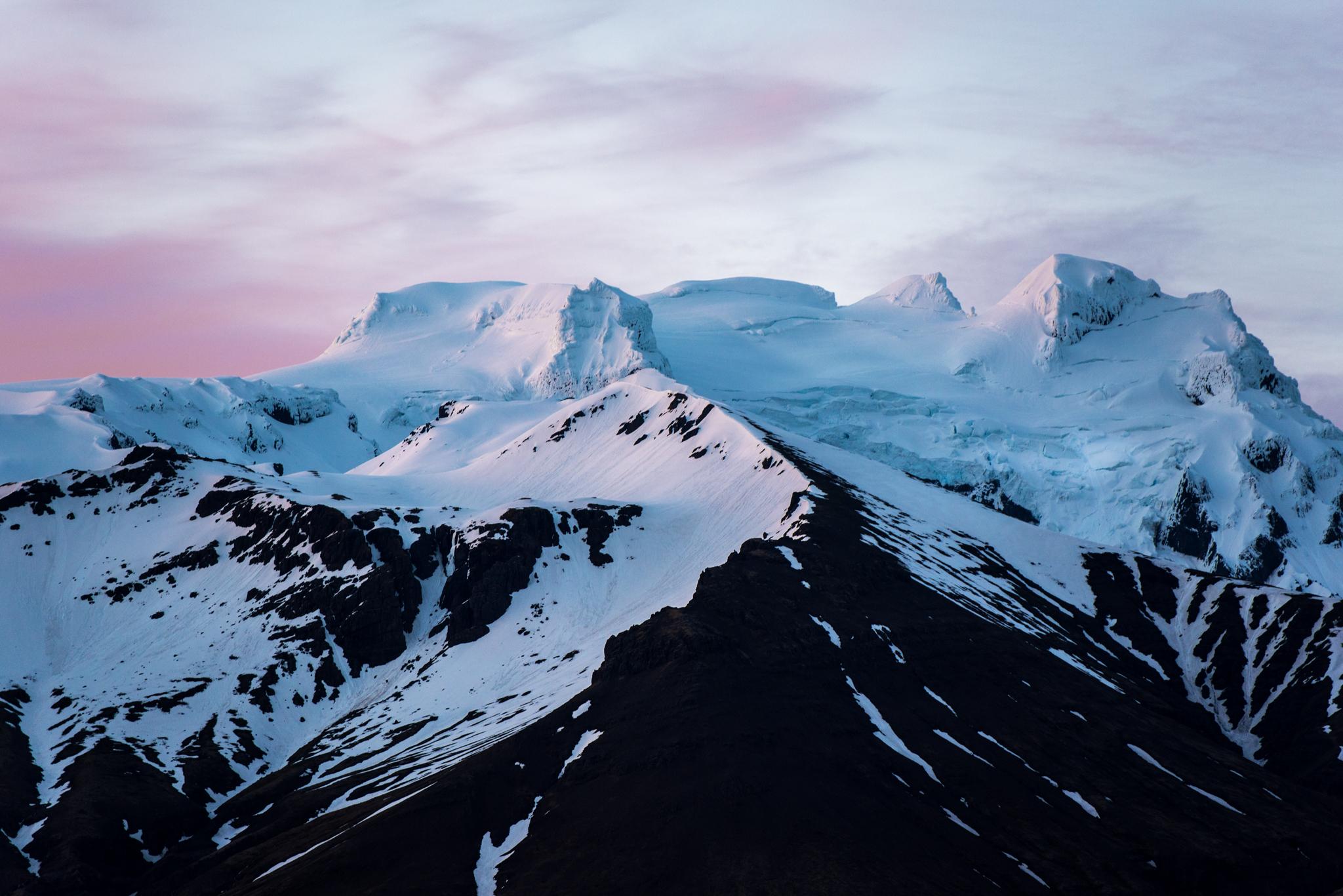 Iceland 2015 - FB-55.JPG