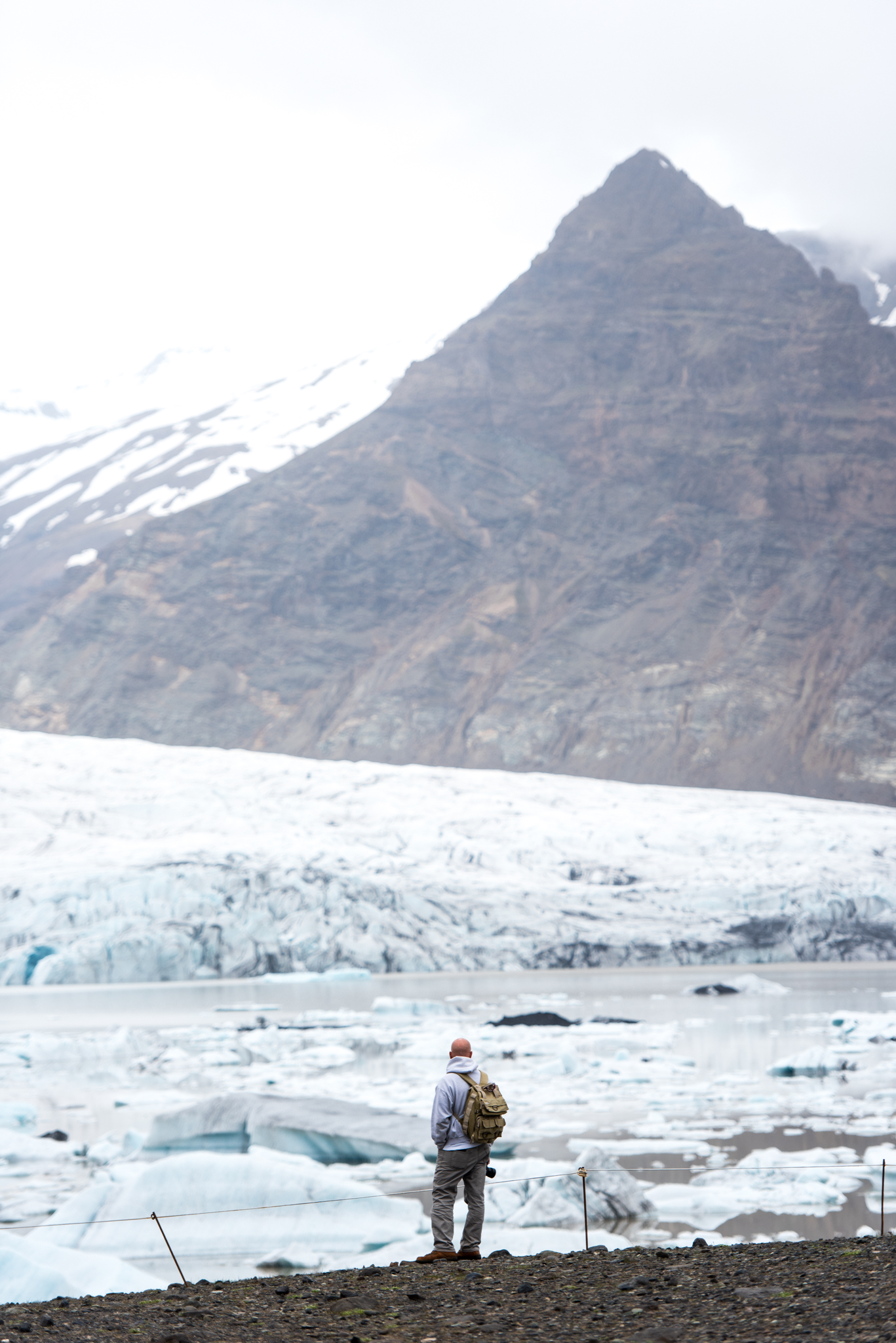 Iceland 2015 - FB-64.JPG