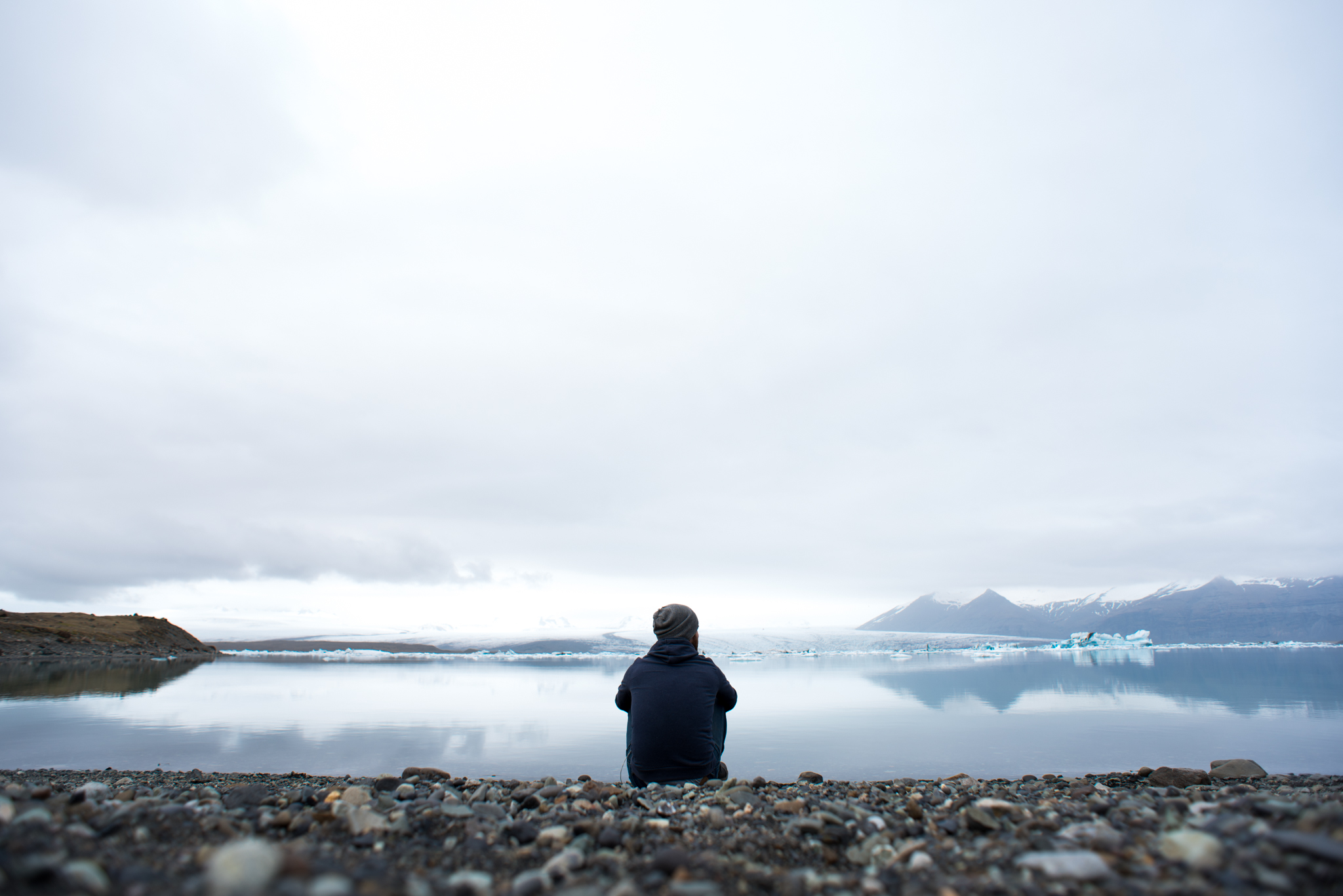 Iceland 2015 - FB-70.JPG