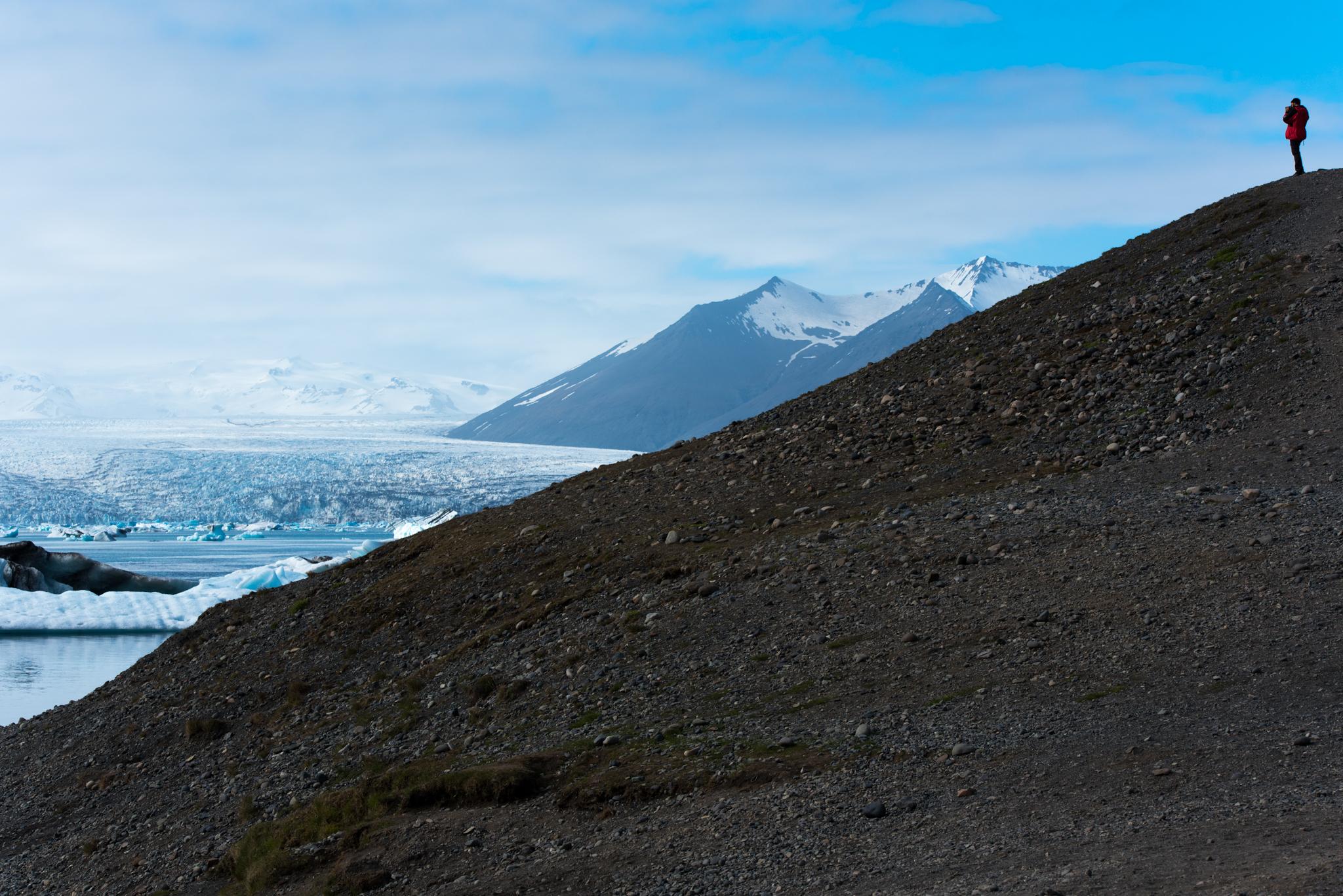 Iceland 2015 - FB-73.JPG