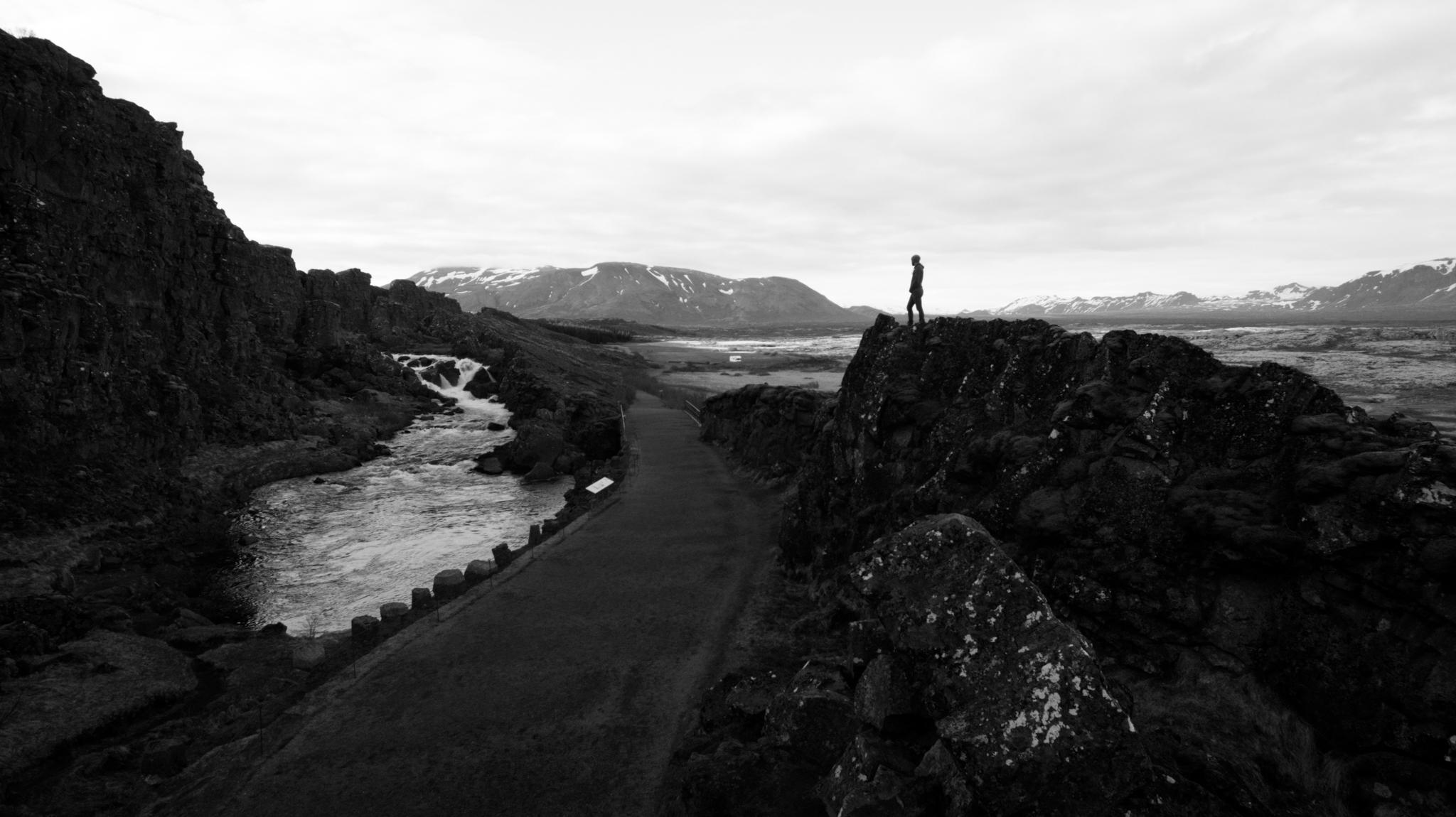 Iceland 2015 - FB-115.JPG
