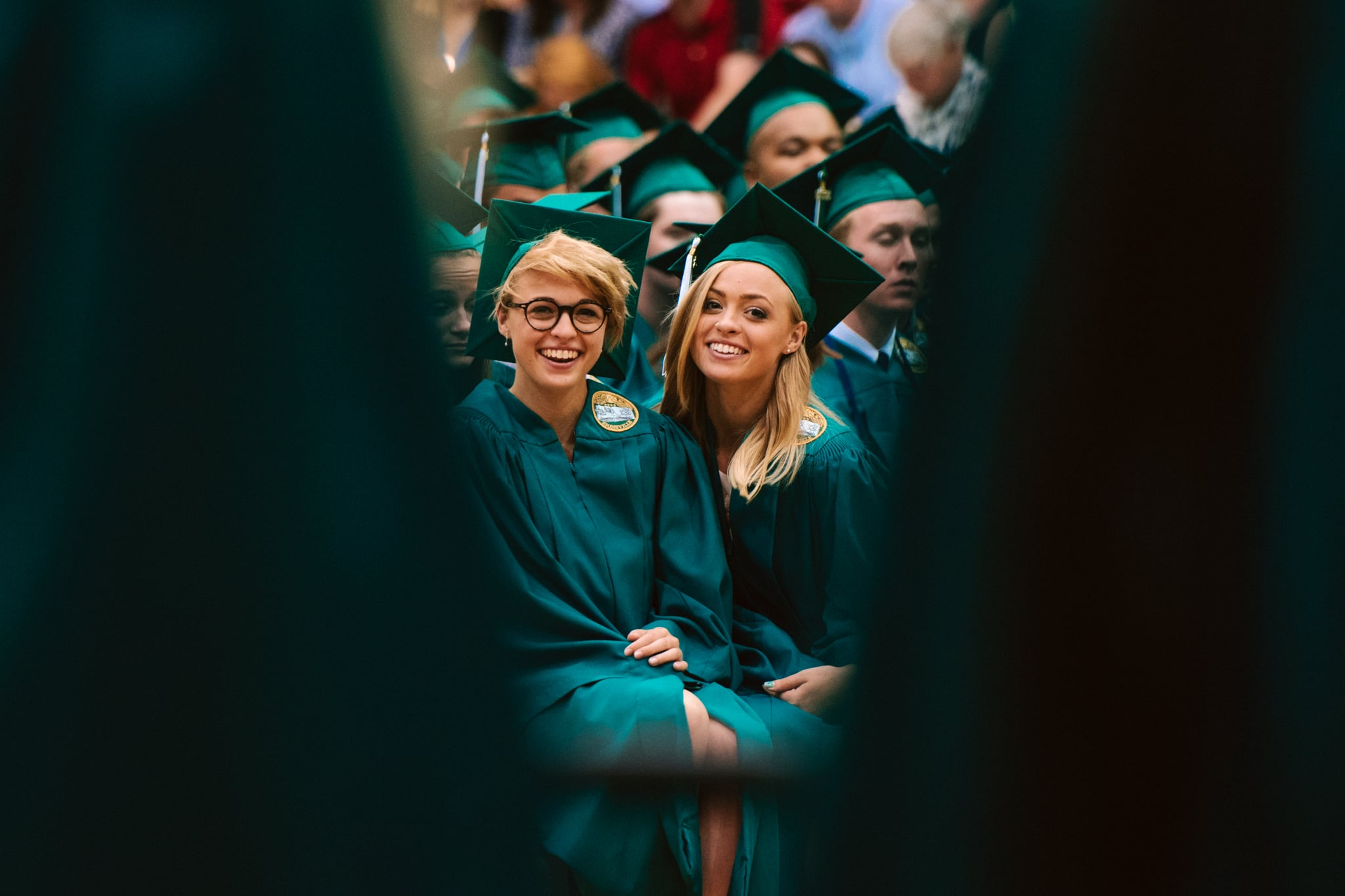 Anthony Girls Graduation - FB-21.JPG