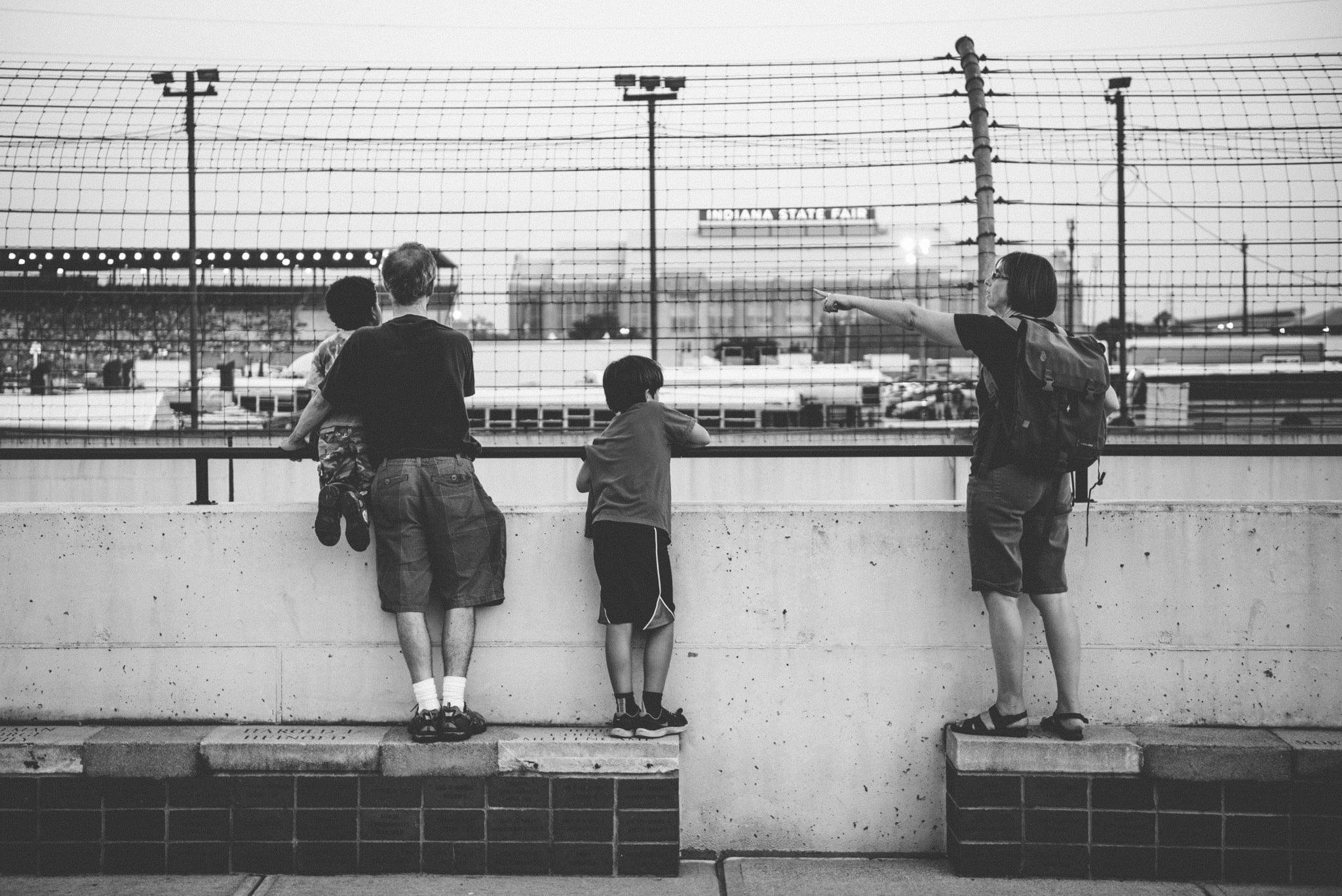 Grandstand family - State Fair 2014-1.JPG