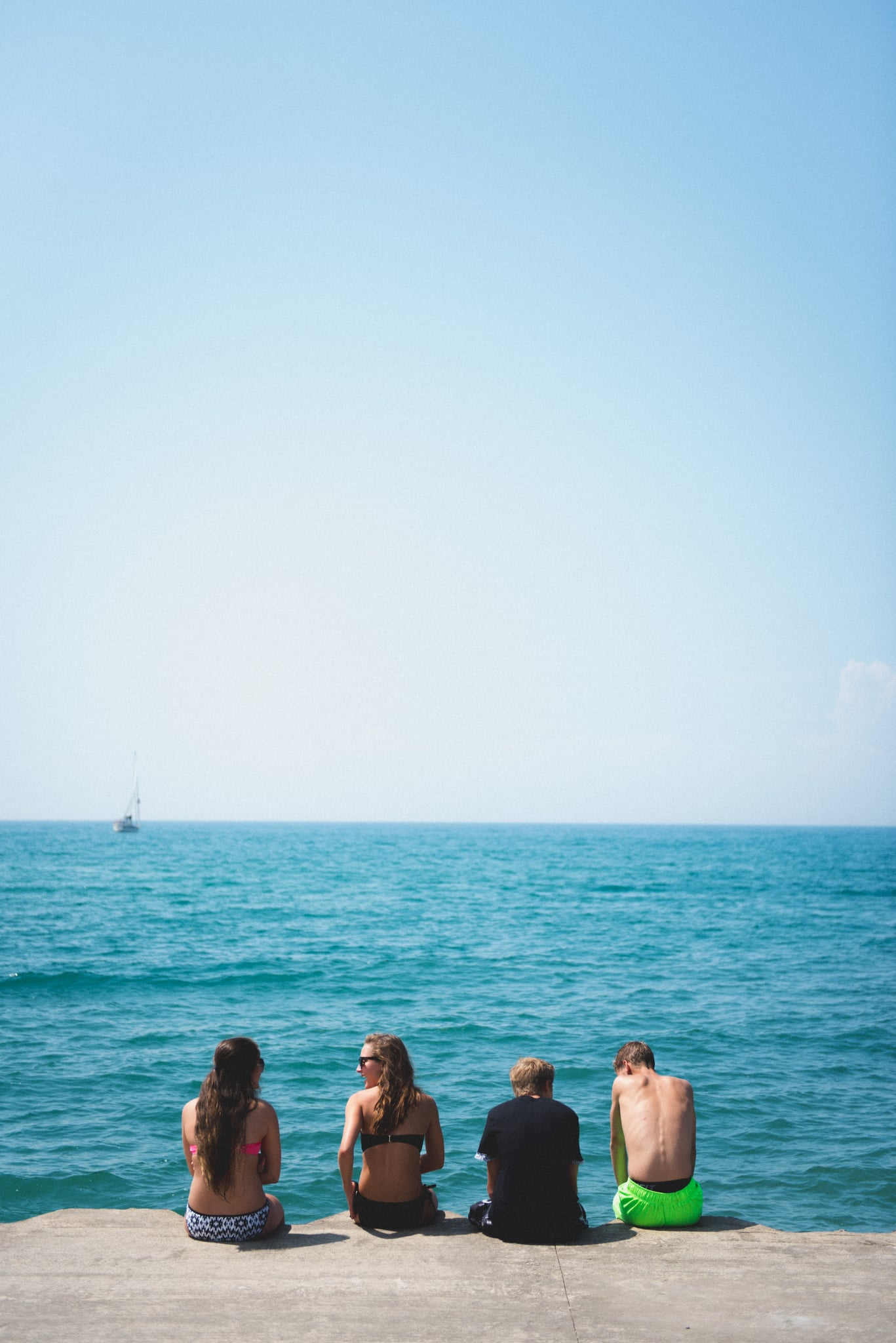 teens of south haven-1.JPG