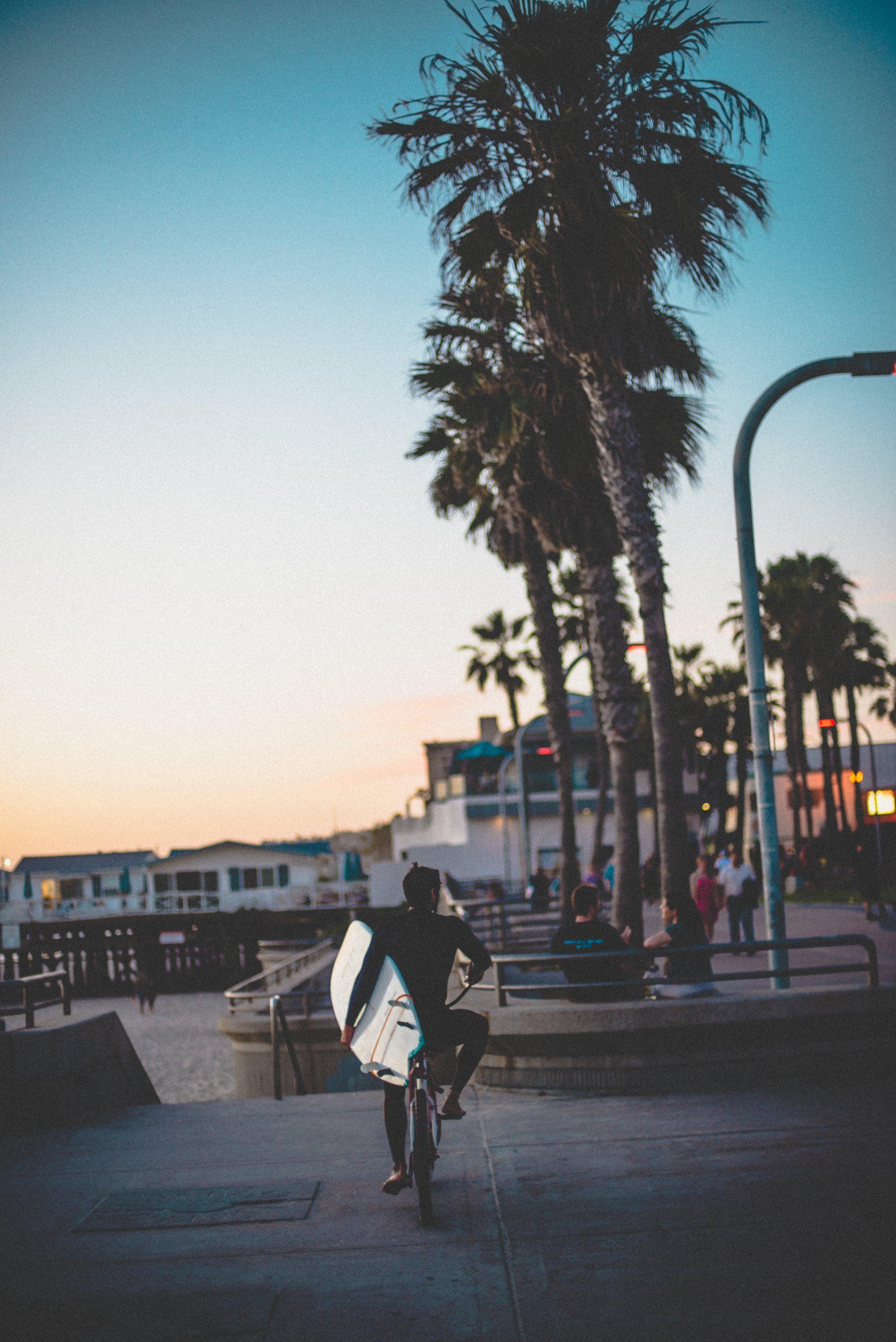 San Diego - Storehouse-25.JPG