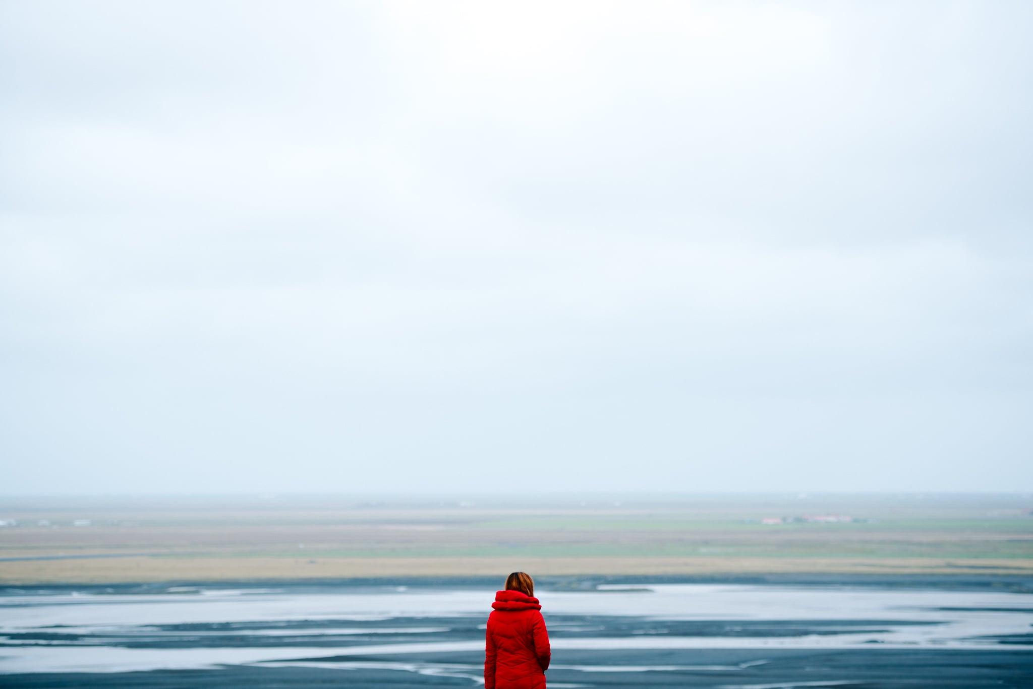 Iceland 2015 - FB-15.JPG