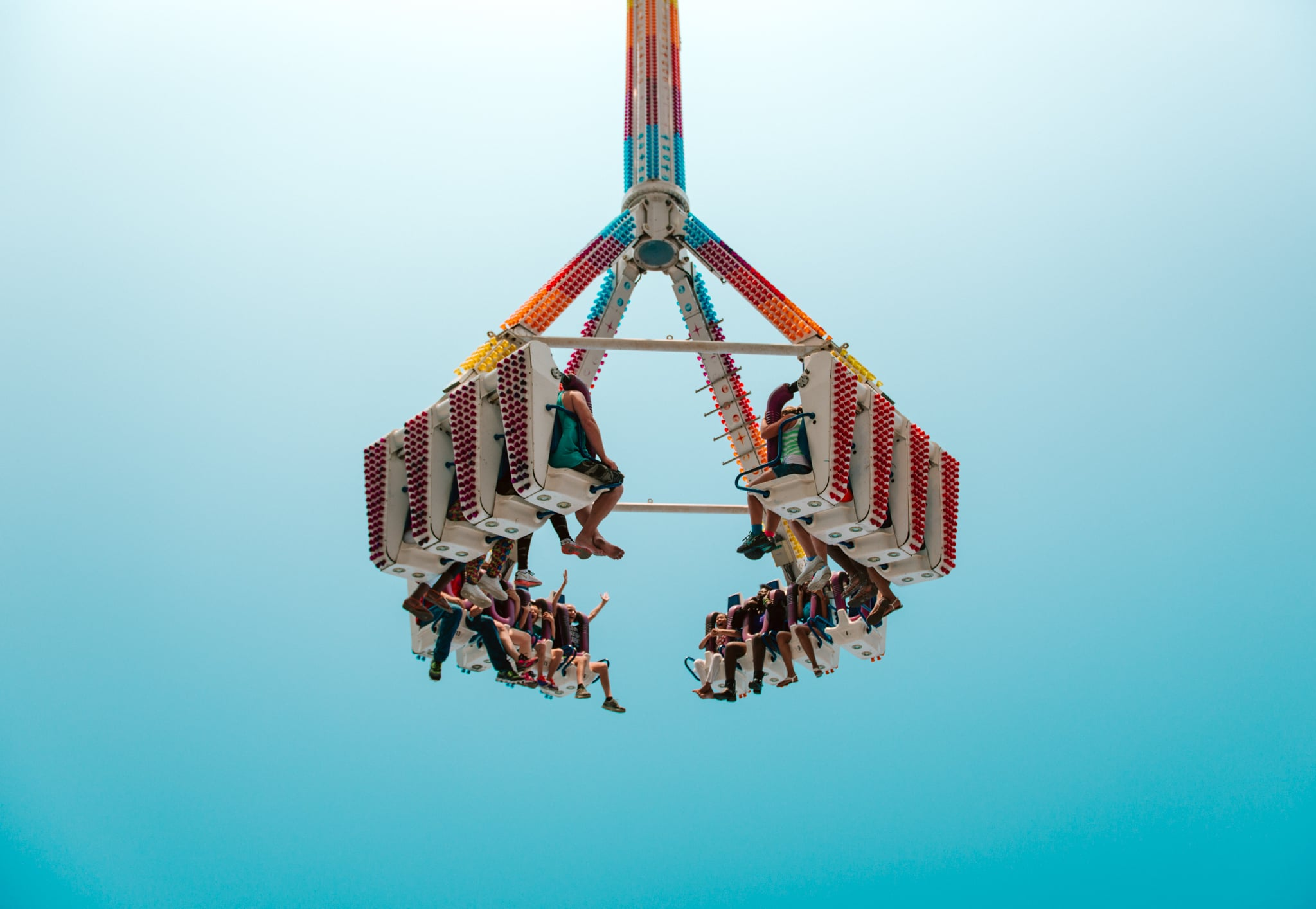 upside down ride-1.JPG