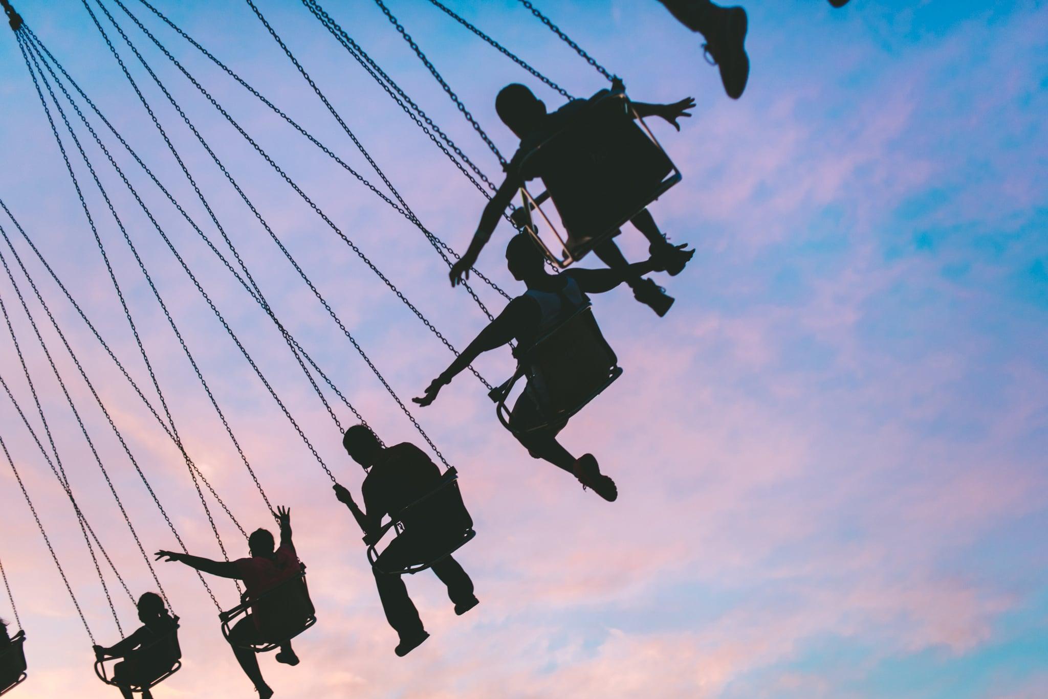 swinging silhouettes-1.JPG