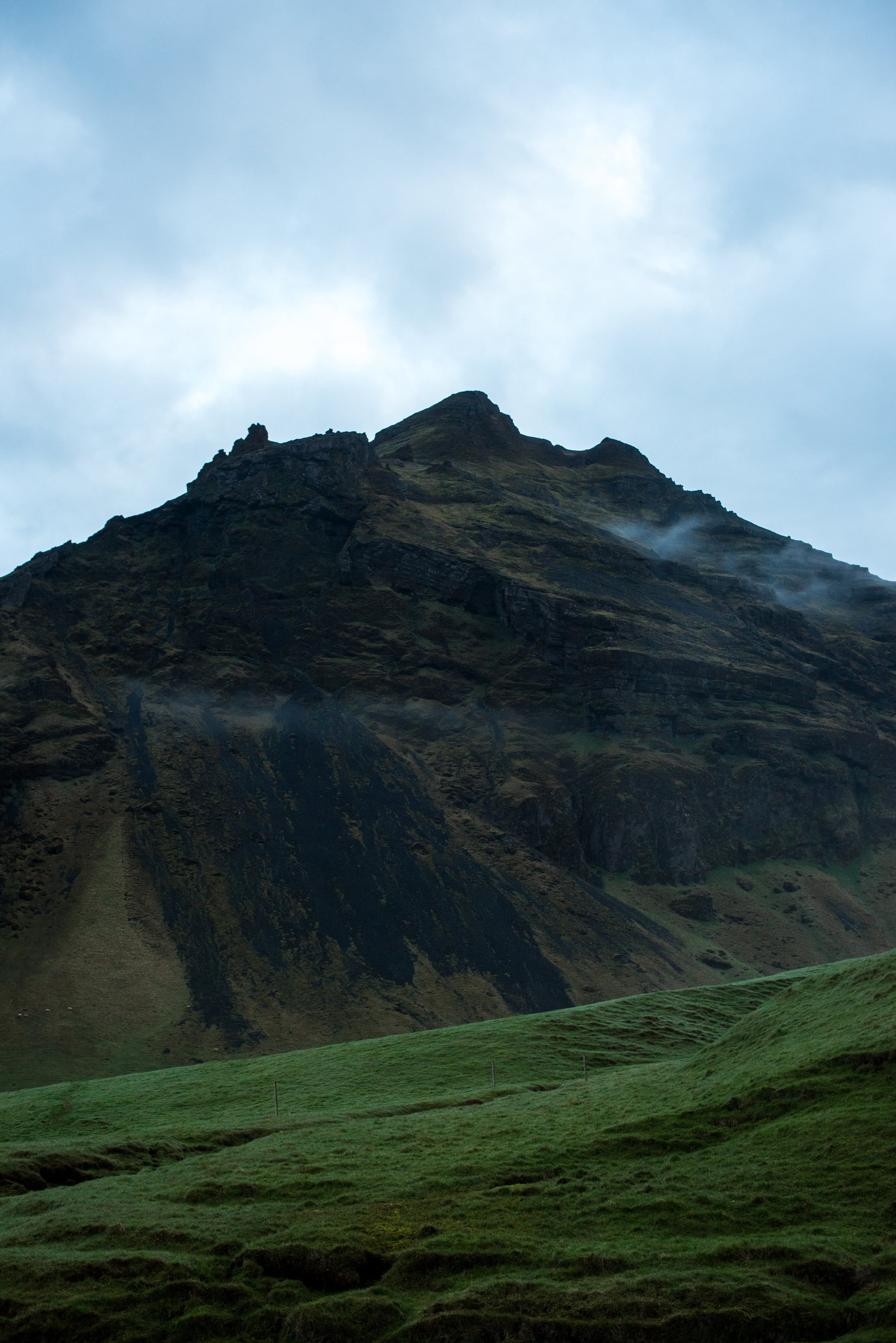 Iceland 2015 - HighRes-76.JPG