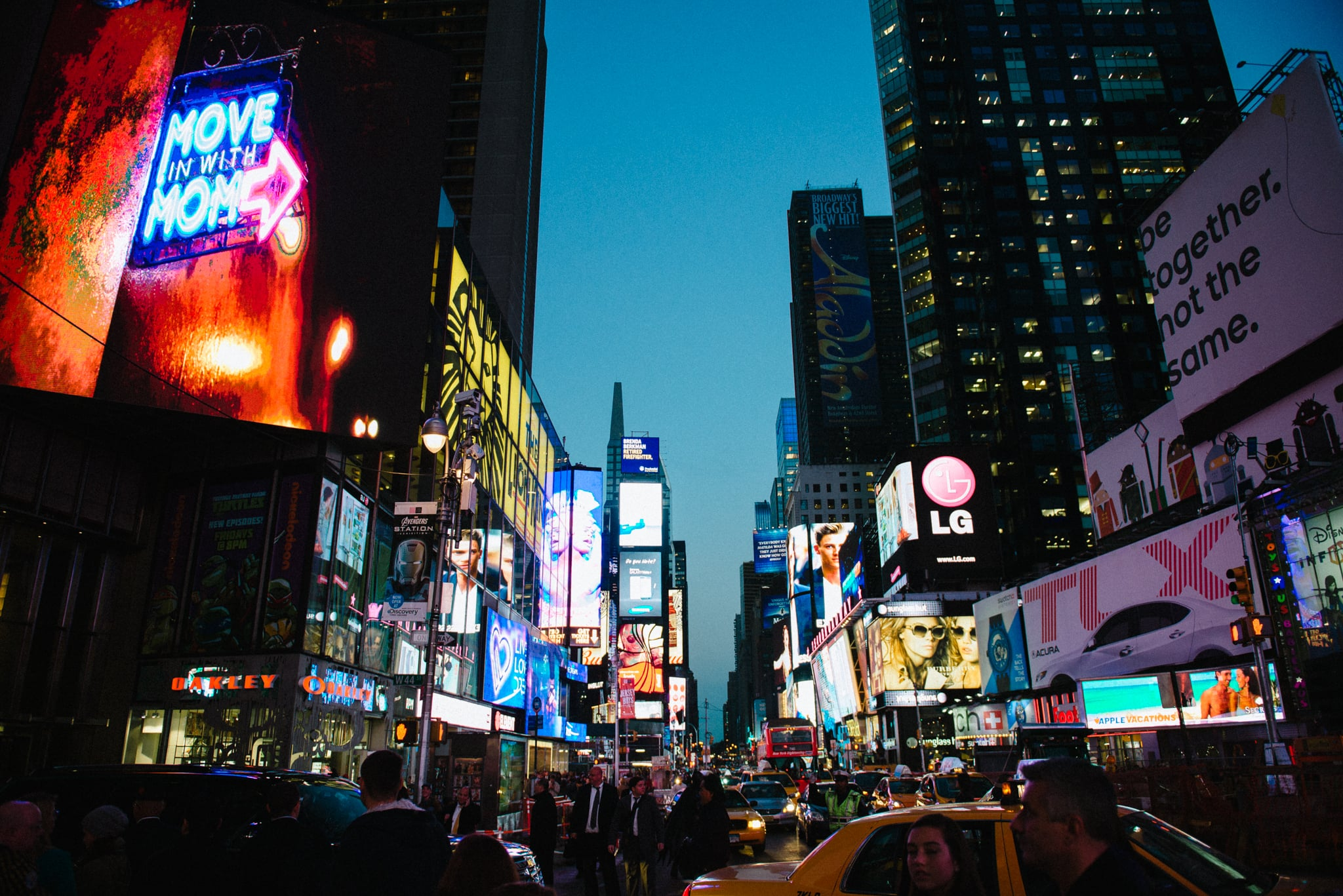 NYC - FB-77.jpg