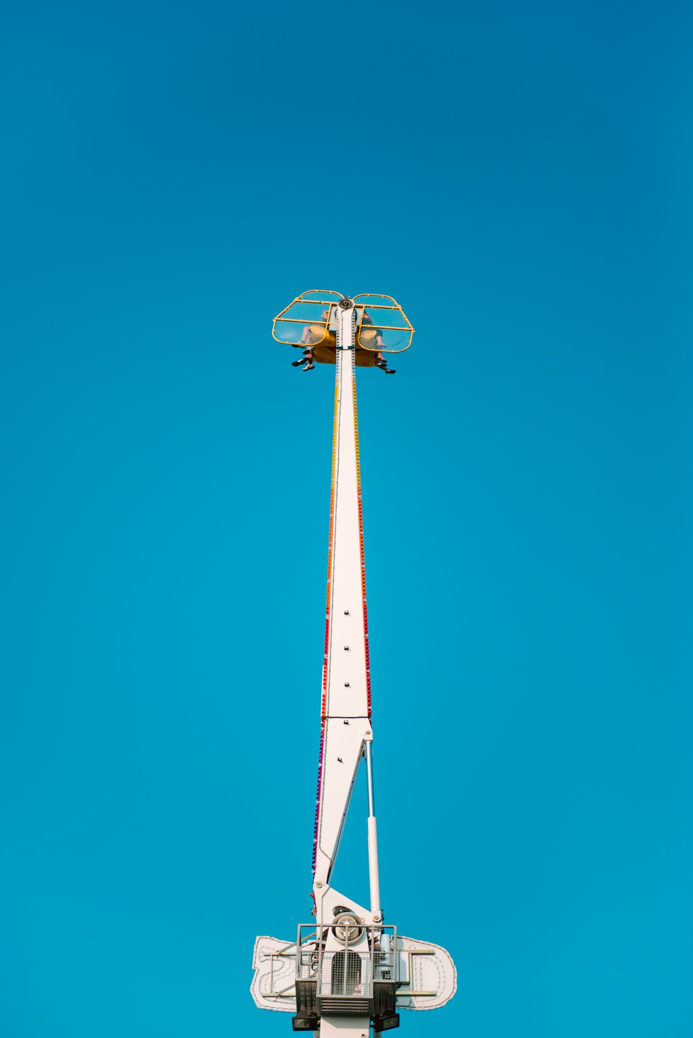 Straight up Ride - State Fair 2014-1.JPG
