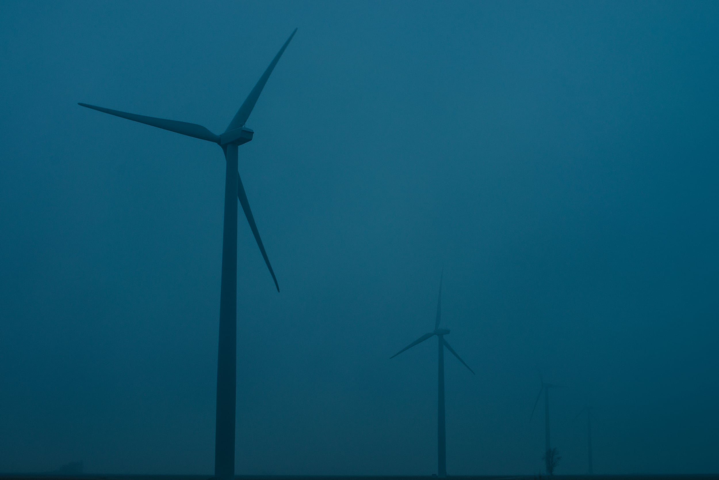 windmills blue -1.jpg