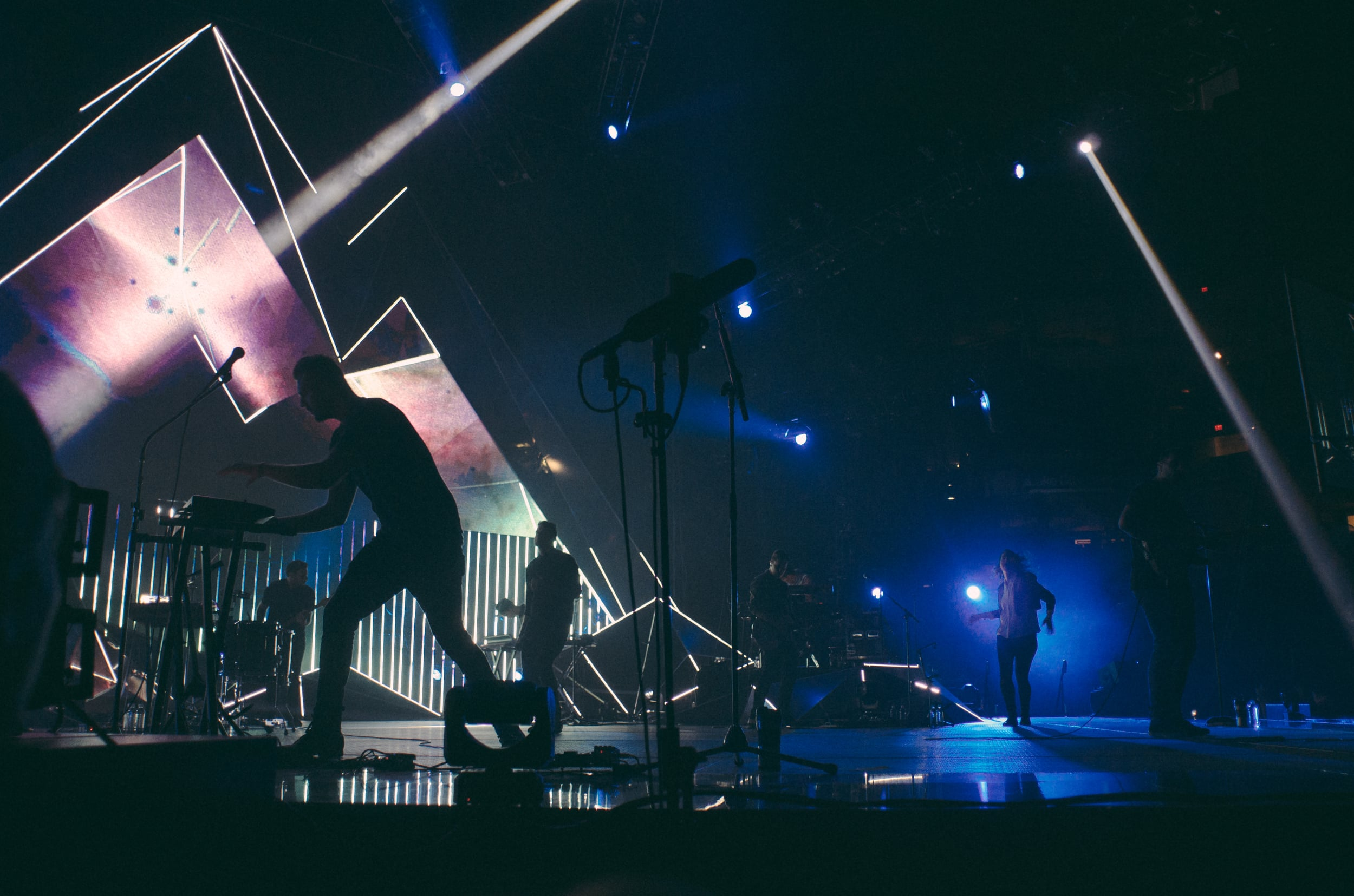 hillsong united FB-31.jpg