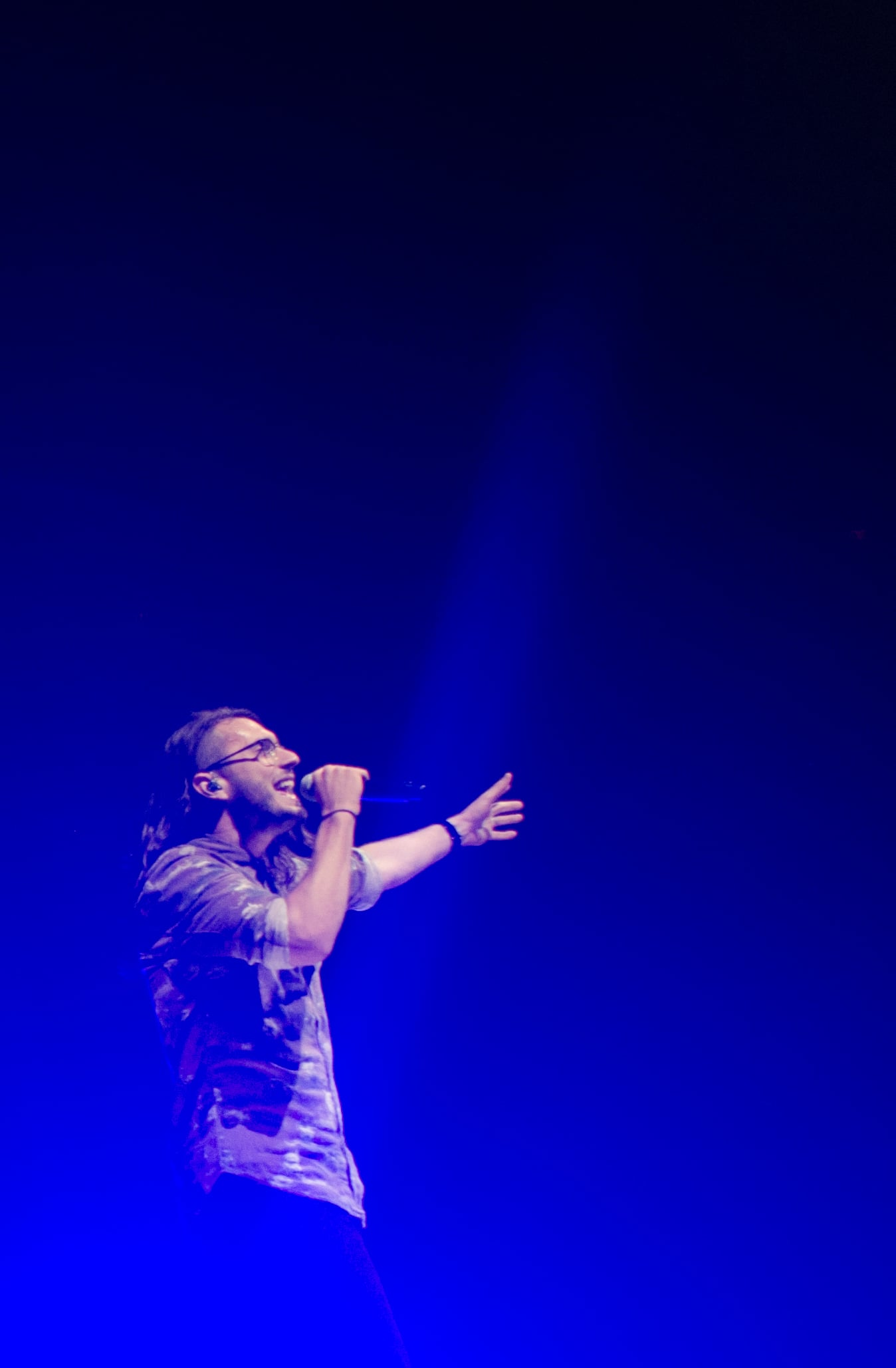 Hillsong United June 2014 - 3 Stars High Res-17.JPG
