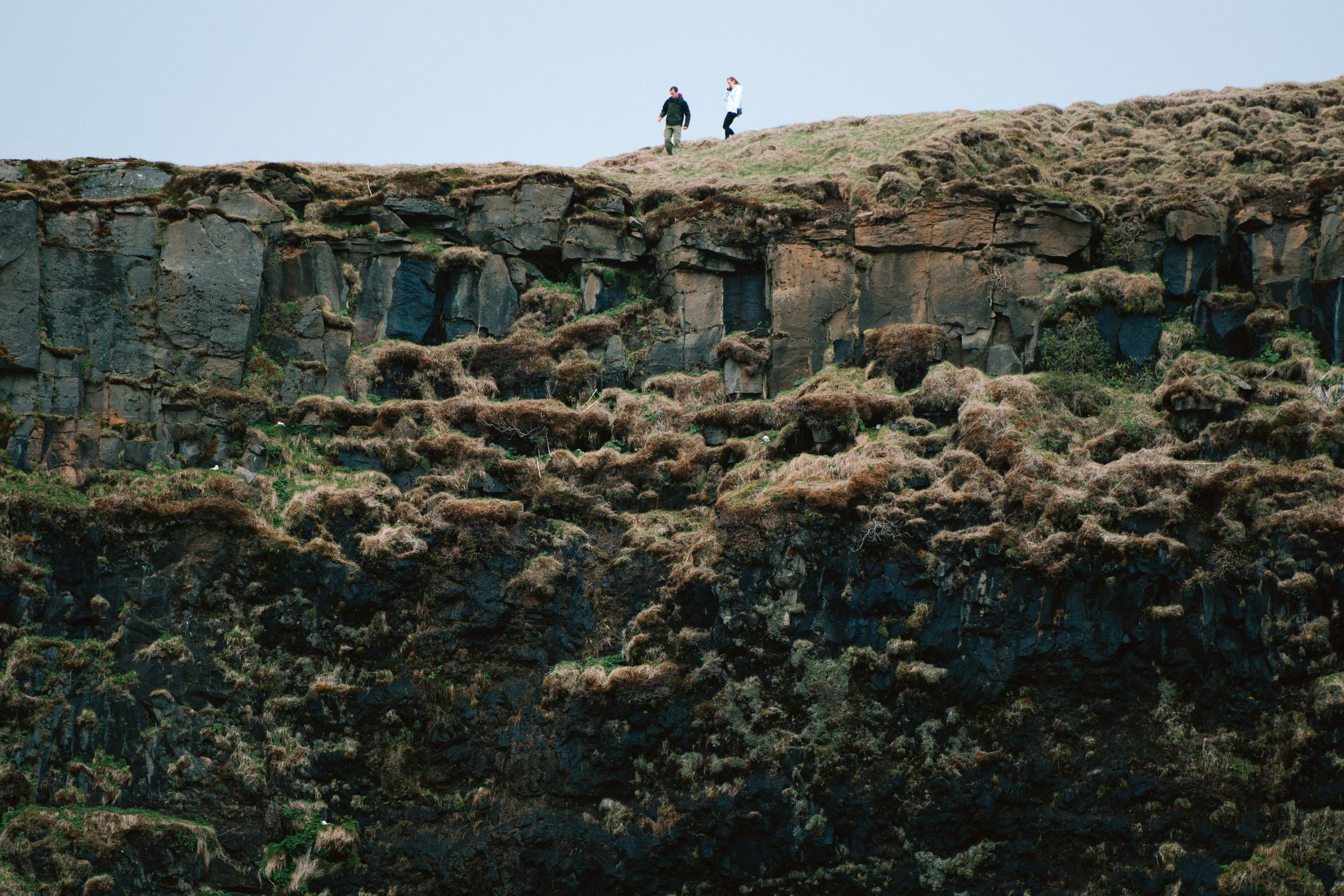 Iceland 2015 - HighRes-21.JPG