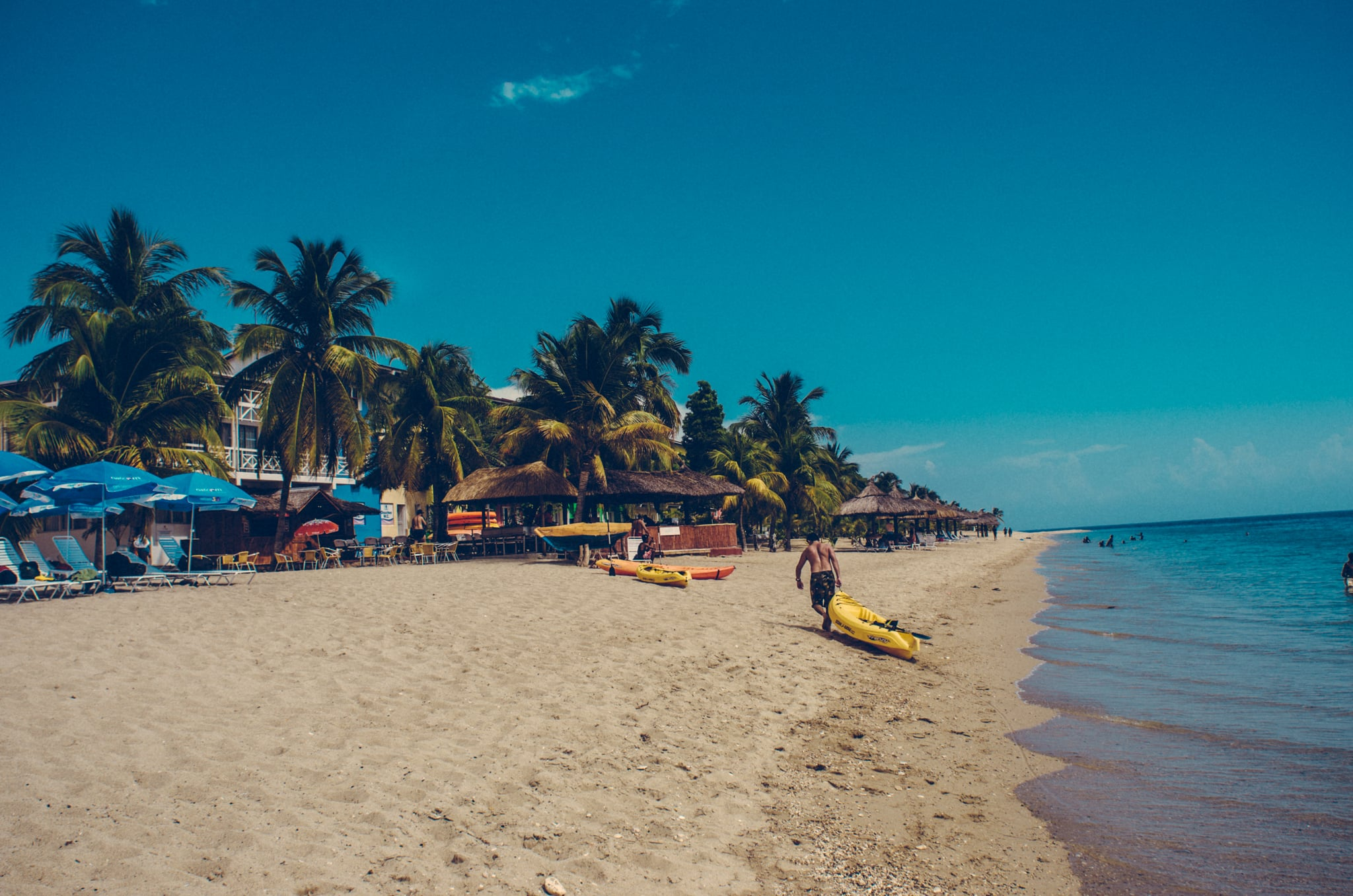 Haiti 2013 - FB - 18.jpg