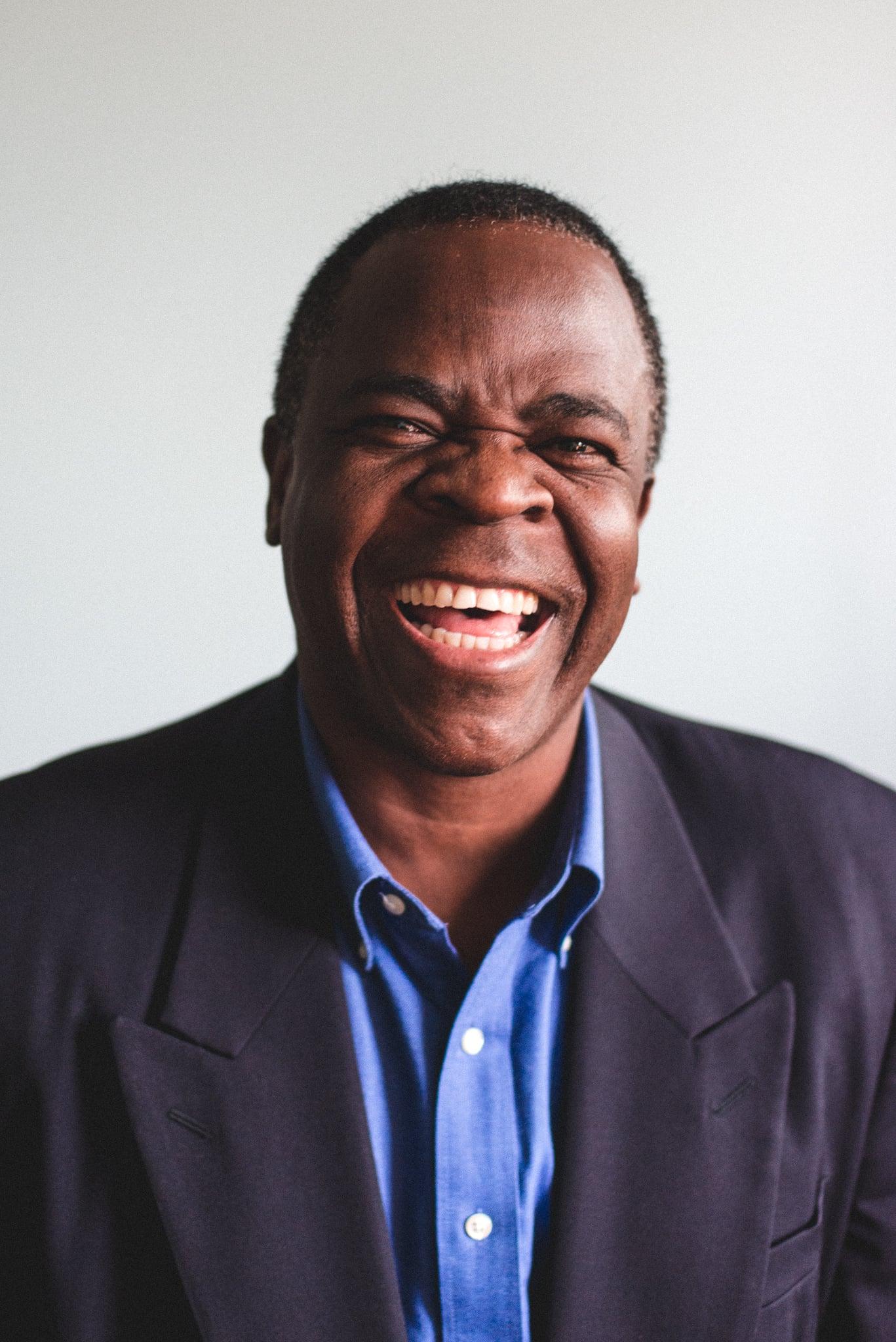 Pastor Pierre - Nov 2015 - 04.jpg