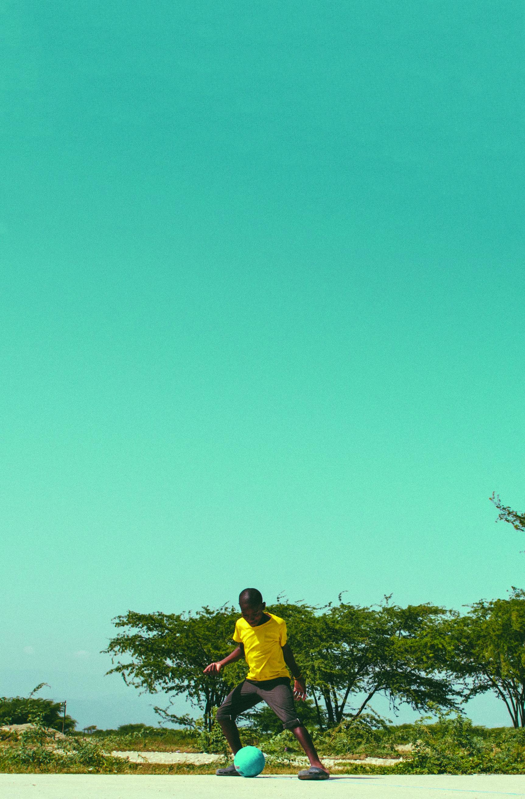 Extended Sky Haiti 2.jpg