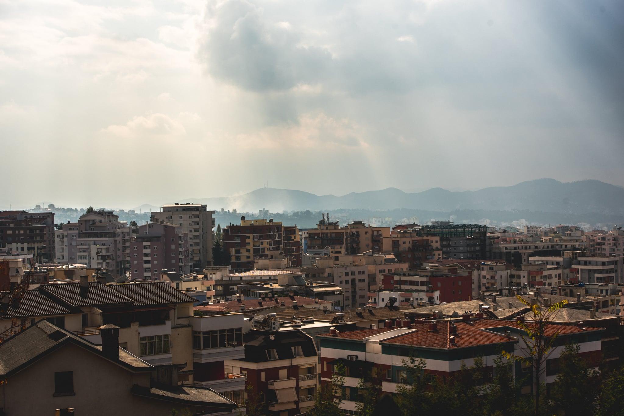 Albania 2015 - FB-60.jpg