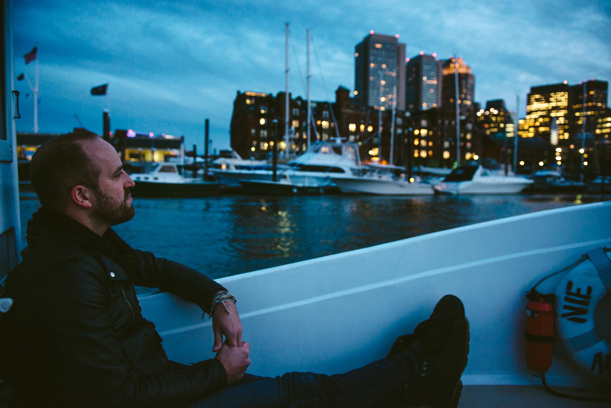 Boston - Tumblr-FB Edits-8.jpg