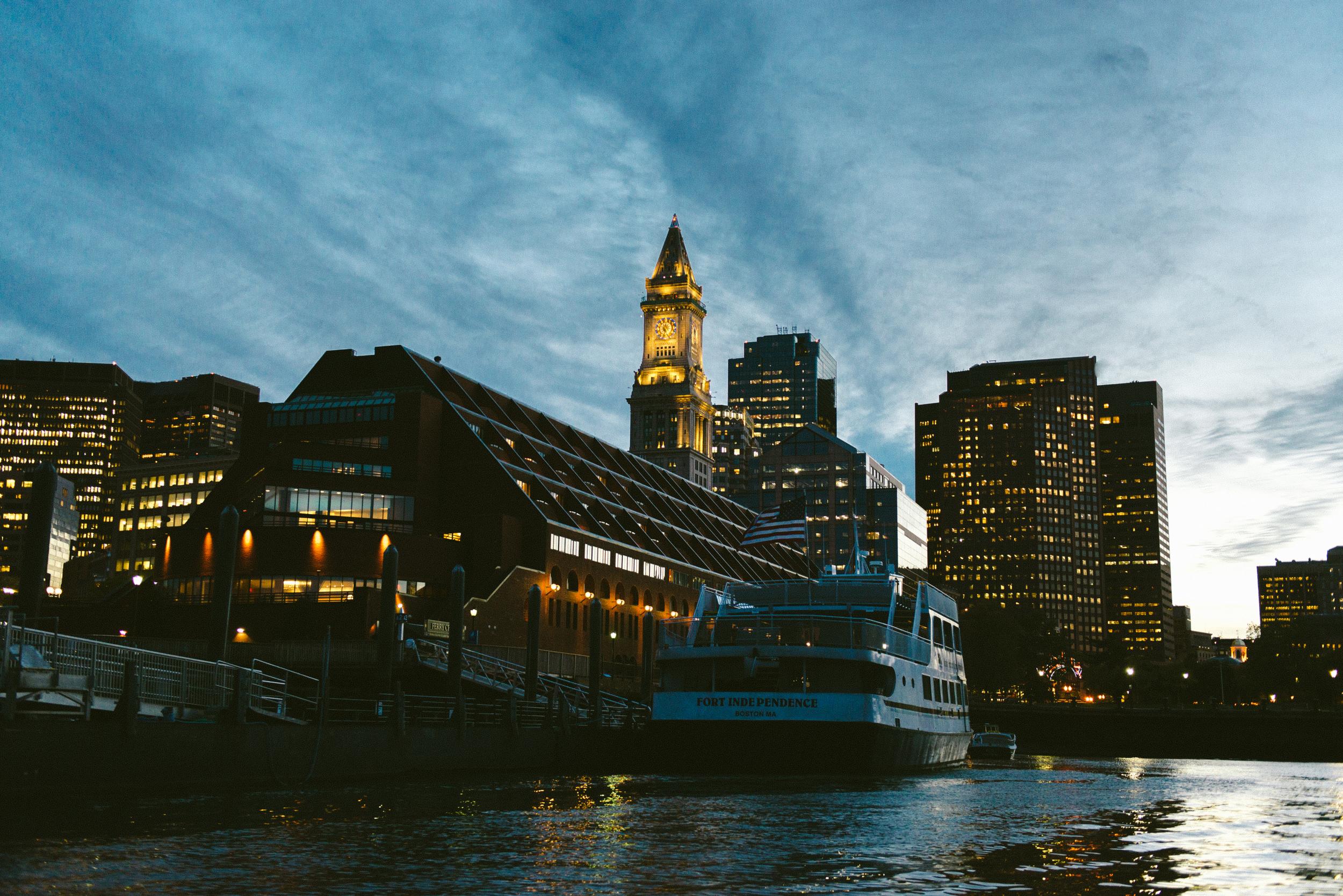 Boston High-Res-22.jpg