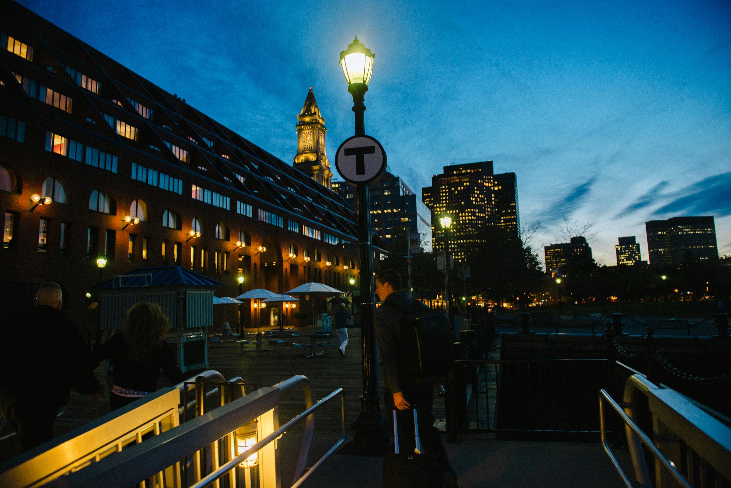 Boston High-Res-27.jpg