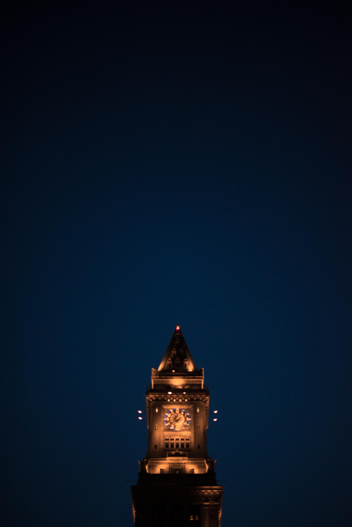 Boston - Tumblr-FB Edits-9.jpg