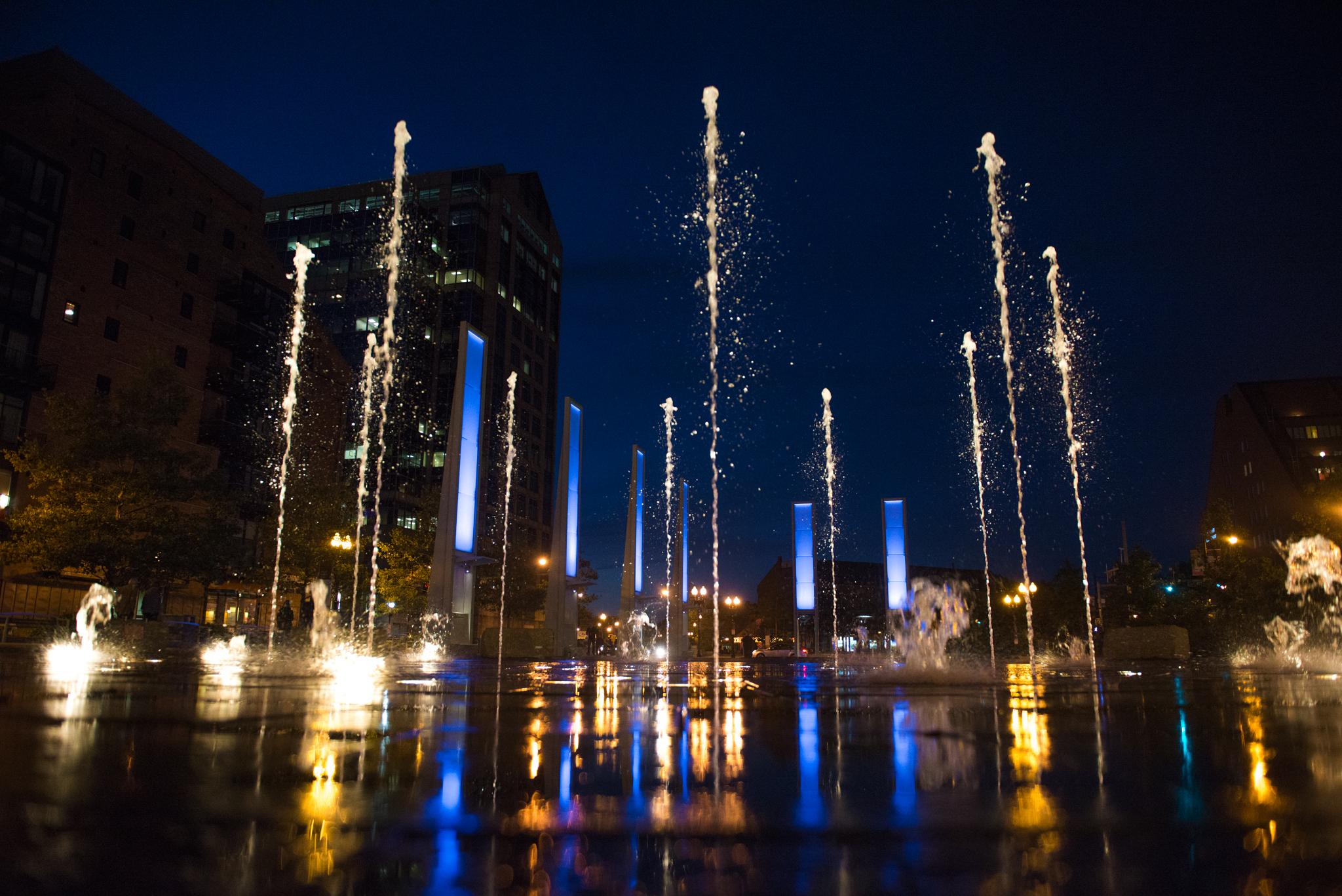 Boston - Tumblr-FB Edits-10.jpg