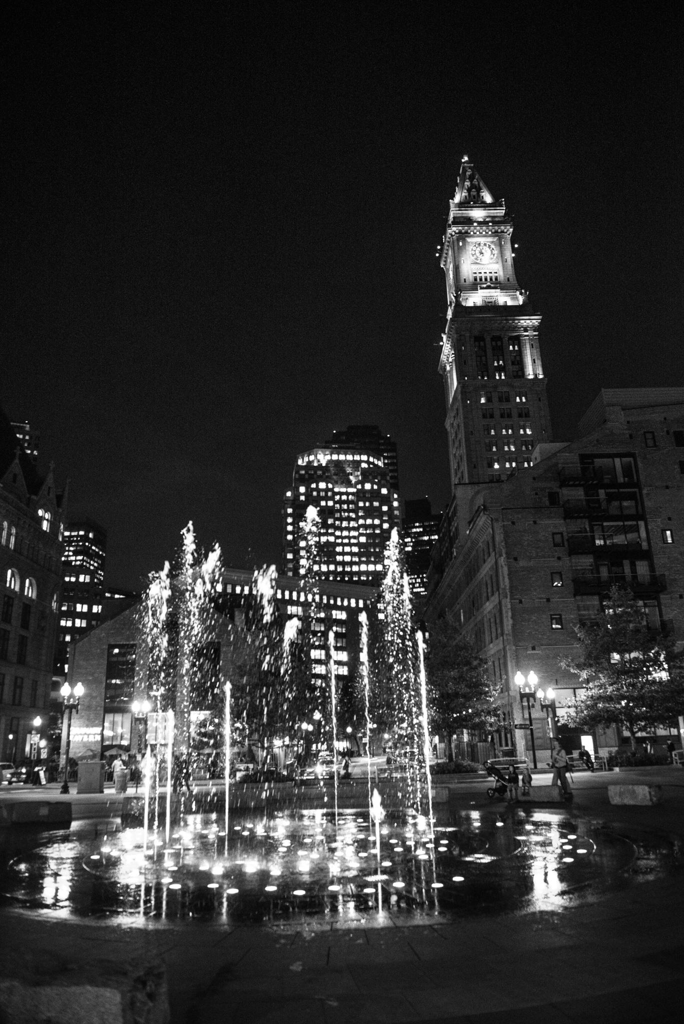 Boston - Tumblr-FB Edits-11.jpg