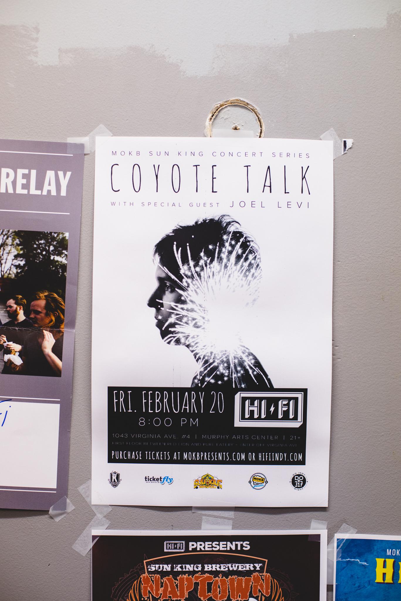 Coyote Talk - FB edits-2.JPG