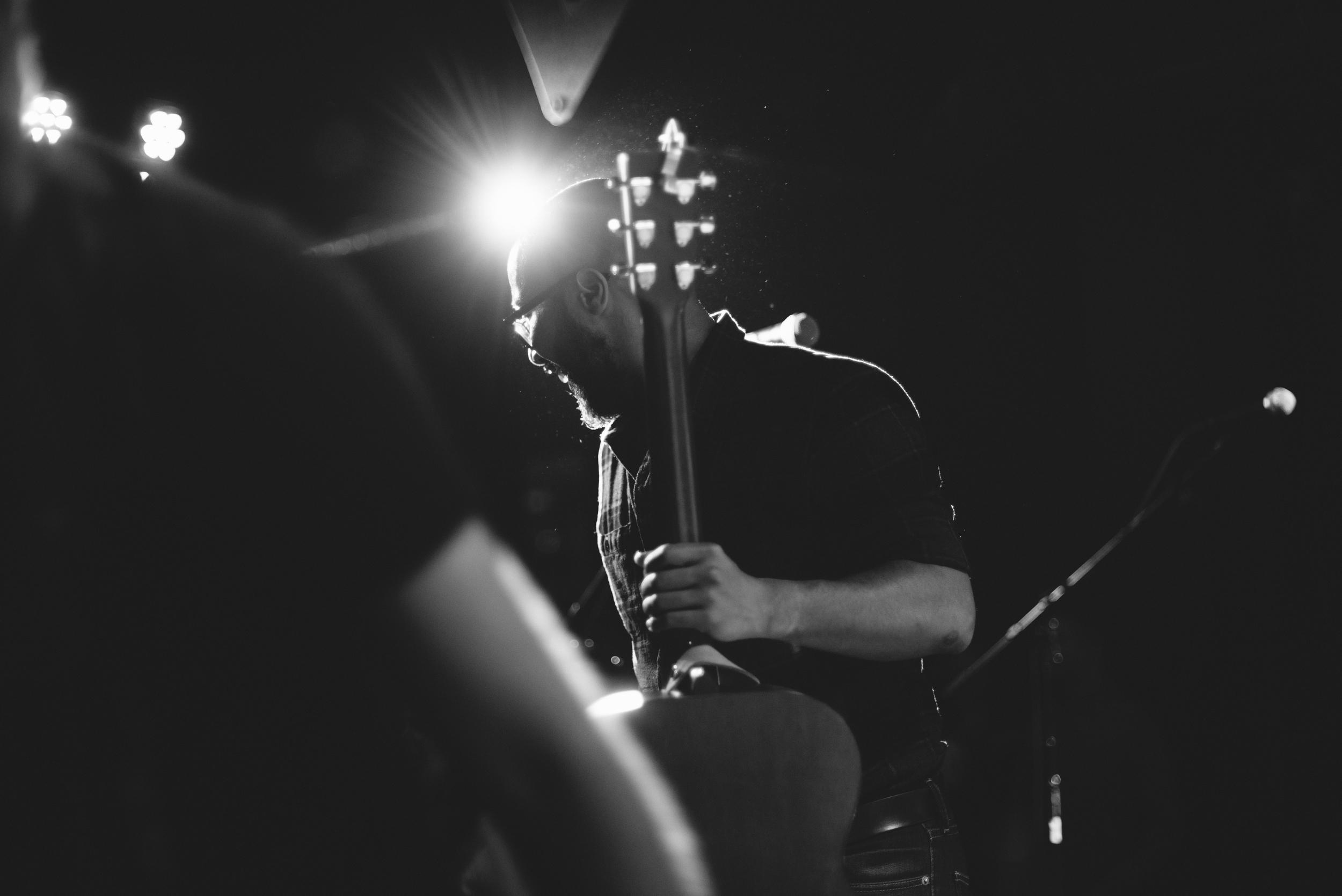 Coyote Talk & Joel Levi - High Res Flickr -215.JPG