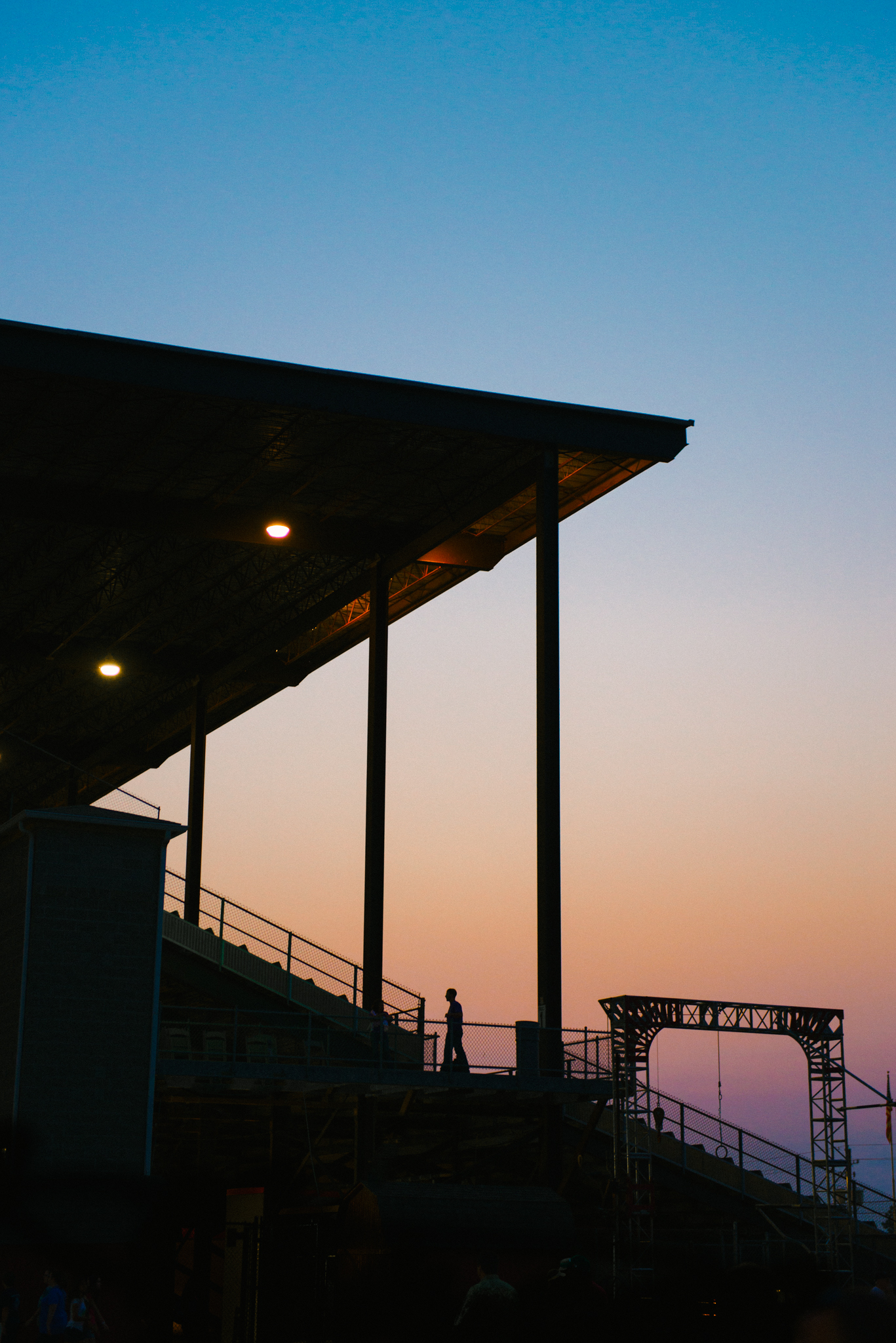 Grandstand super saturated-1.JPG