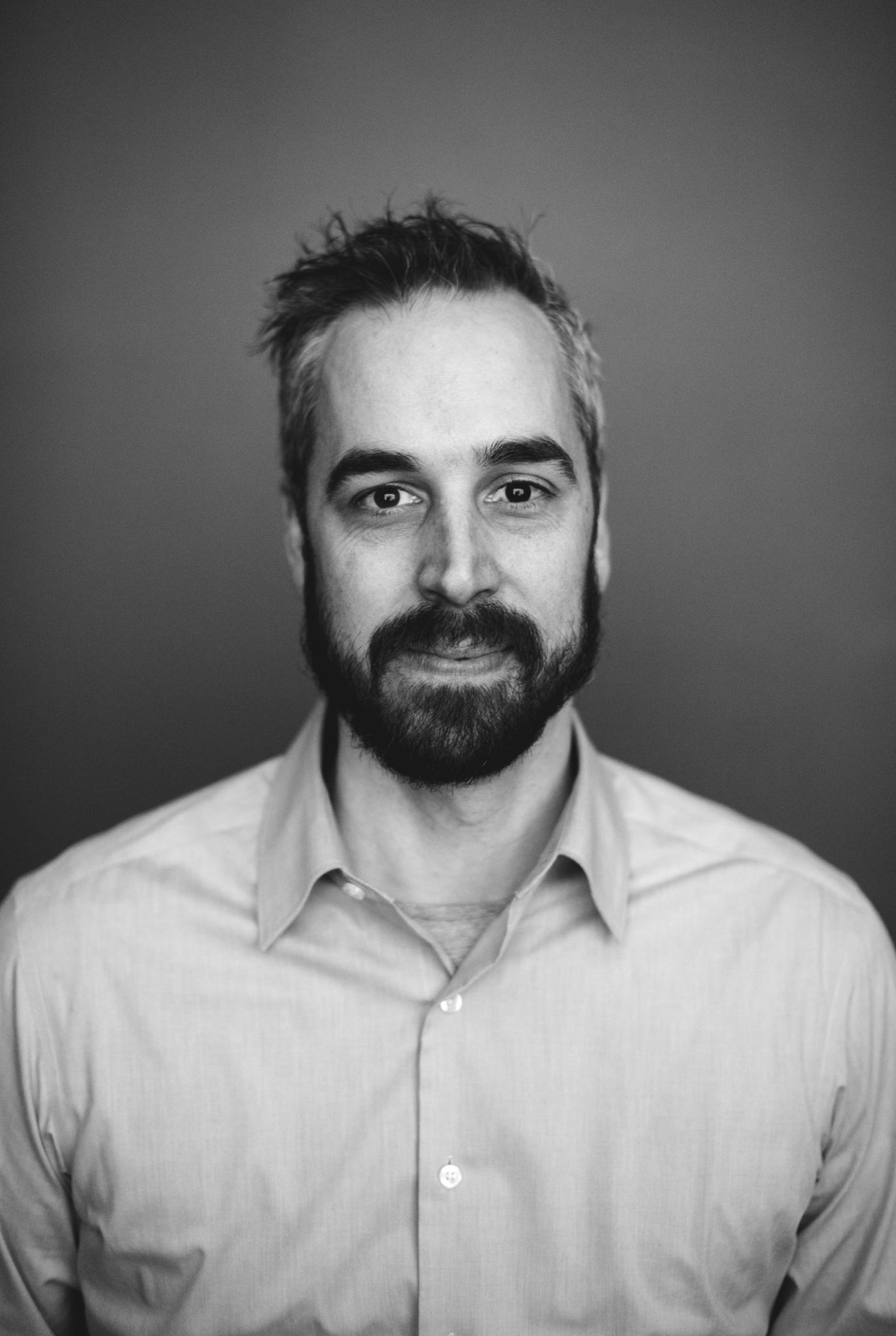 Nate portraits - 44.jpg