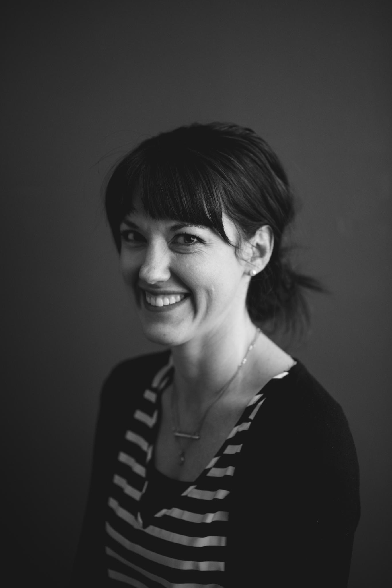 Genesis Portraits - Erin Townsend- 23.jpg