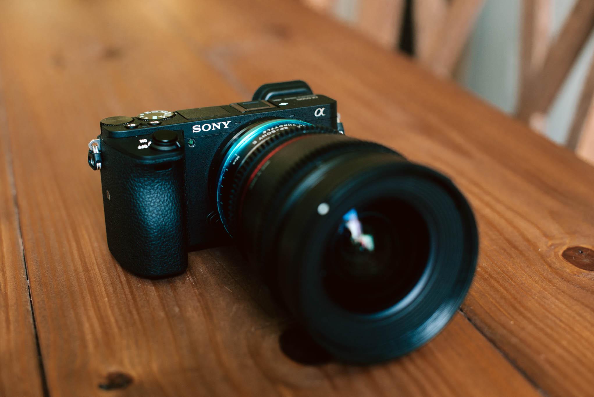 Sony a6500 - Product Photos-1.jpg