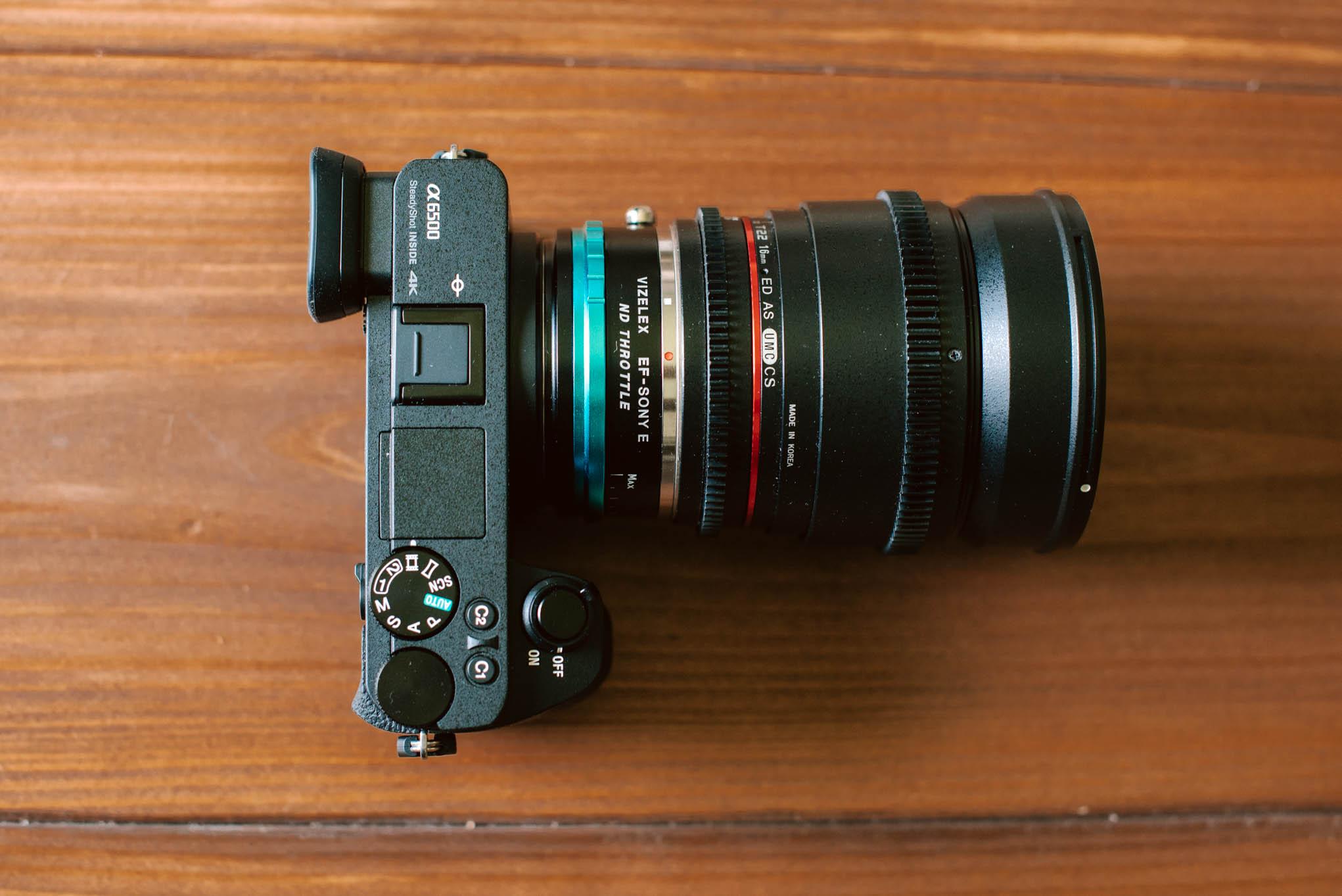 Sony a6500 - Product Photos-2.jpg