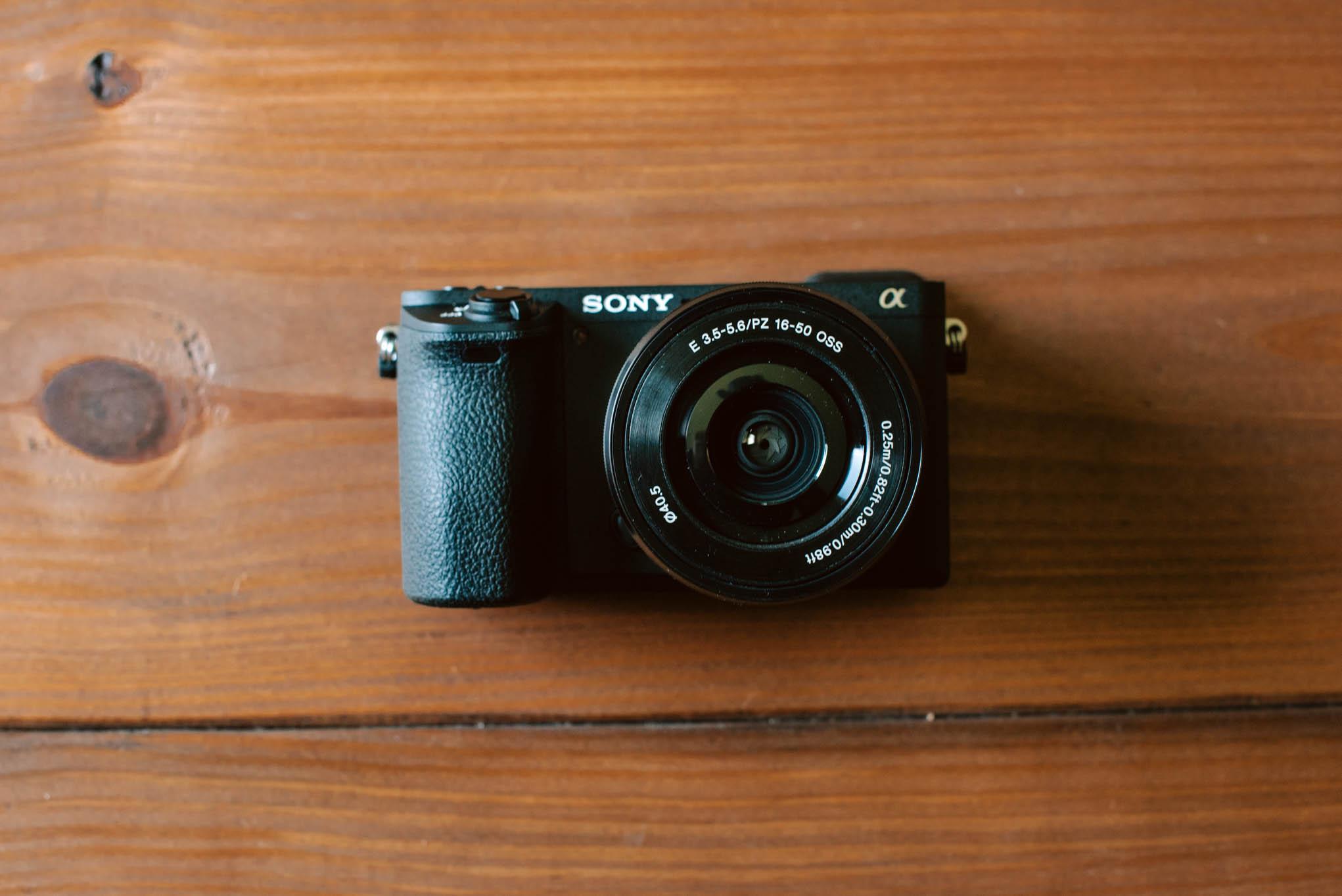 Sony a6500 - Product Photos-3.jpg