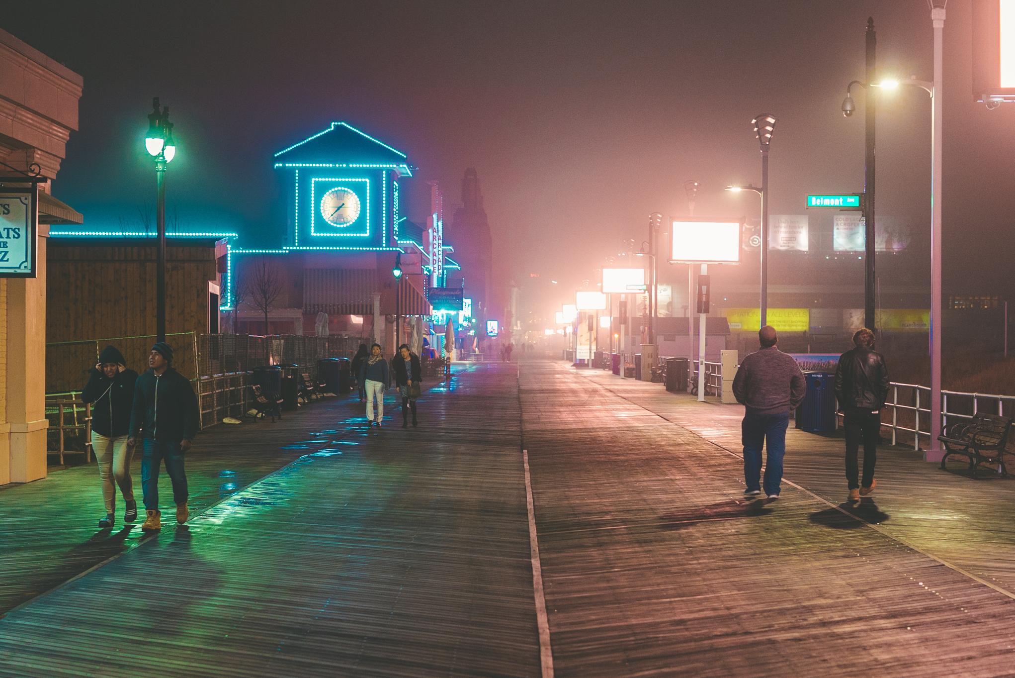 Atlantic City 2017 - WEB-8.jpg