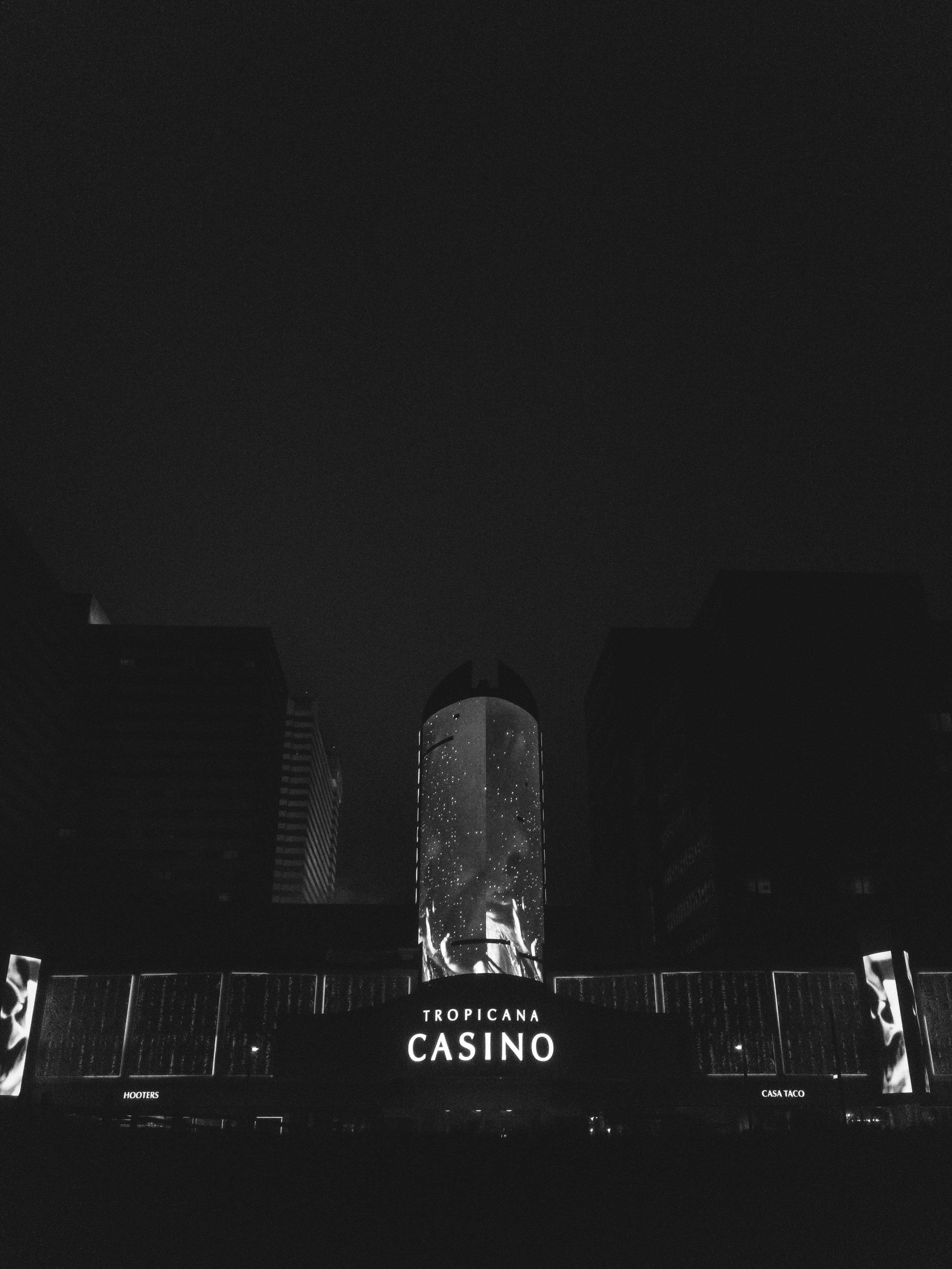 Atlantic City 2017 - iPhone edits - 18.JPG