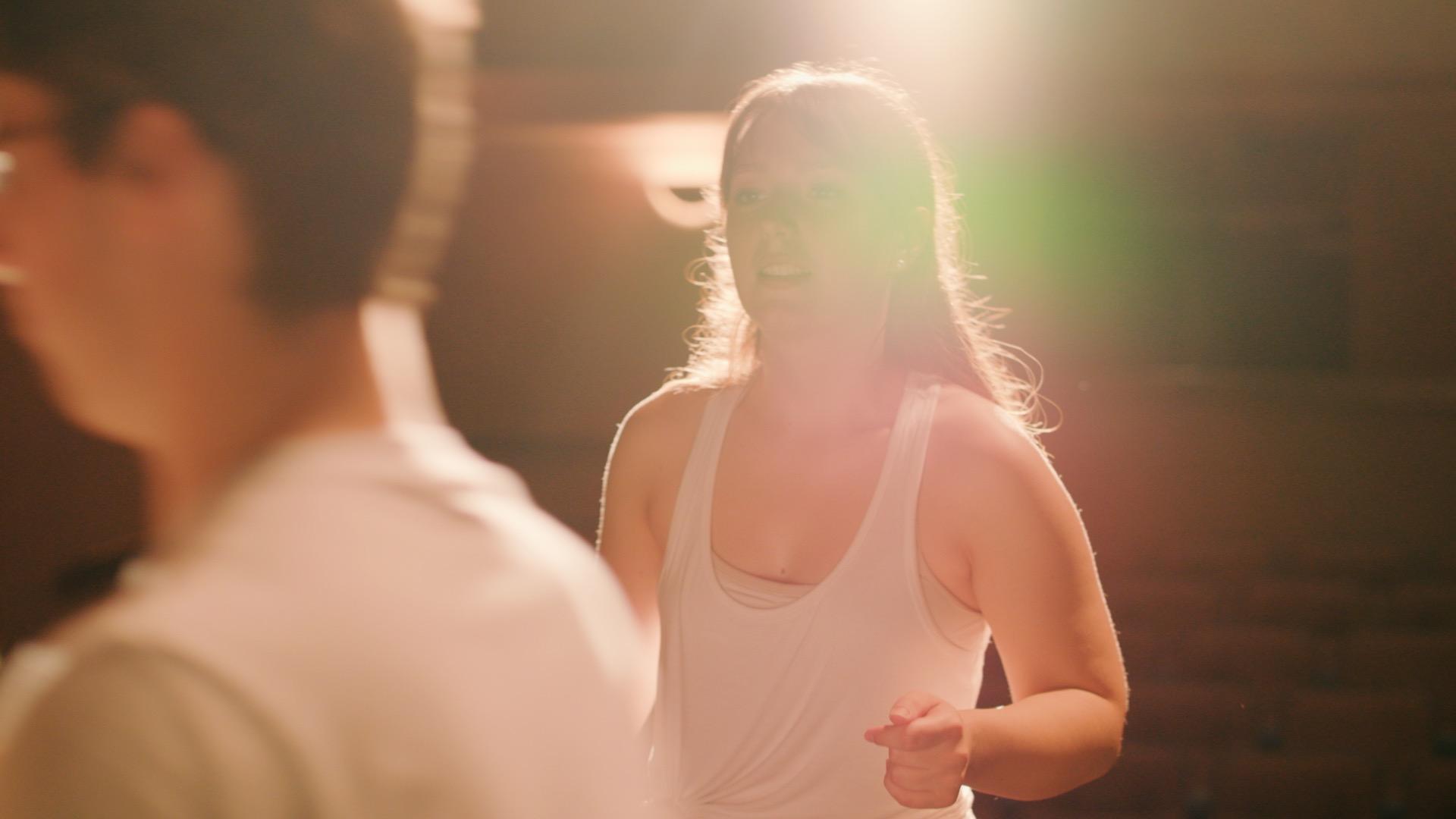 LVC Dance Teacher.jpg