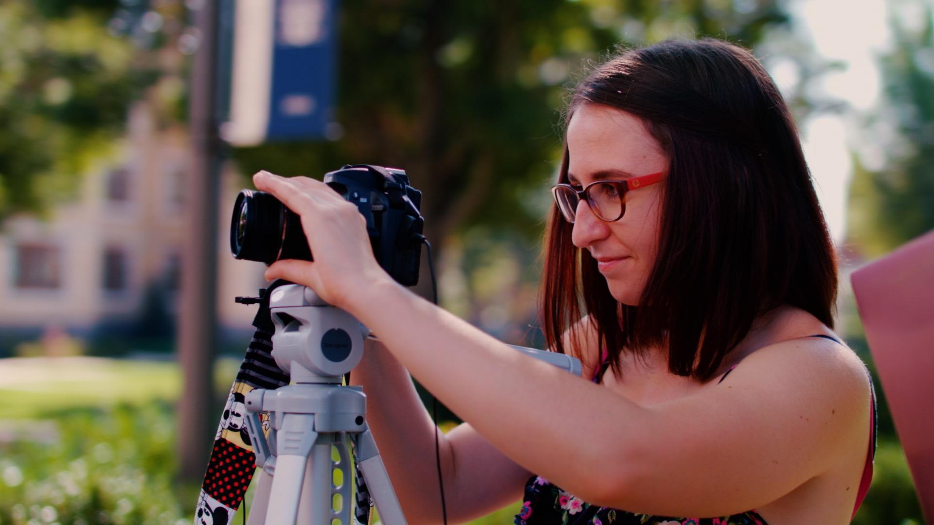 LVC Camera Girl.jpg