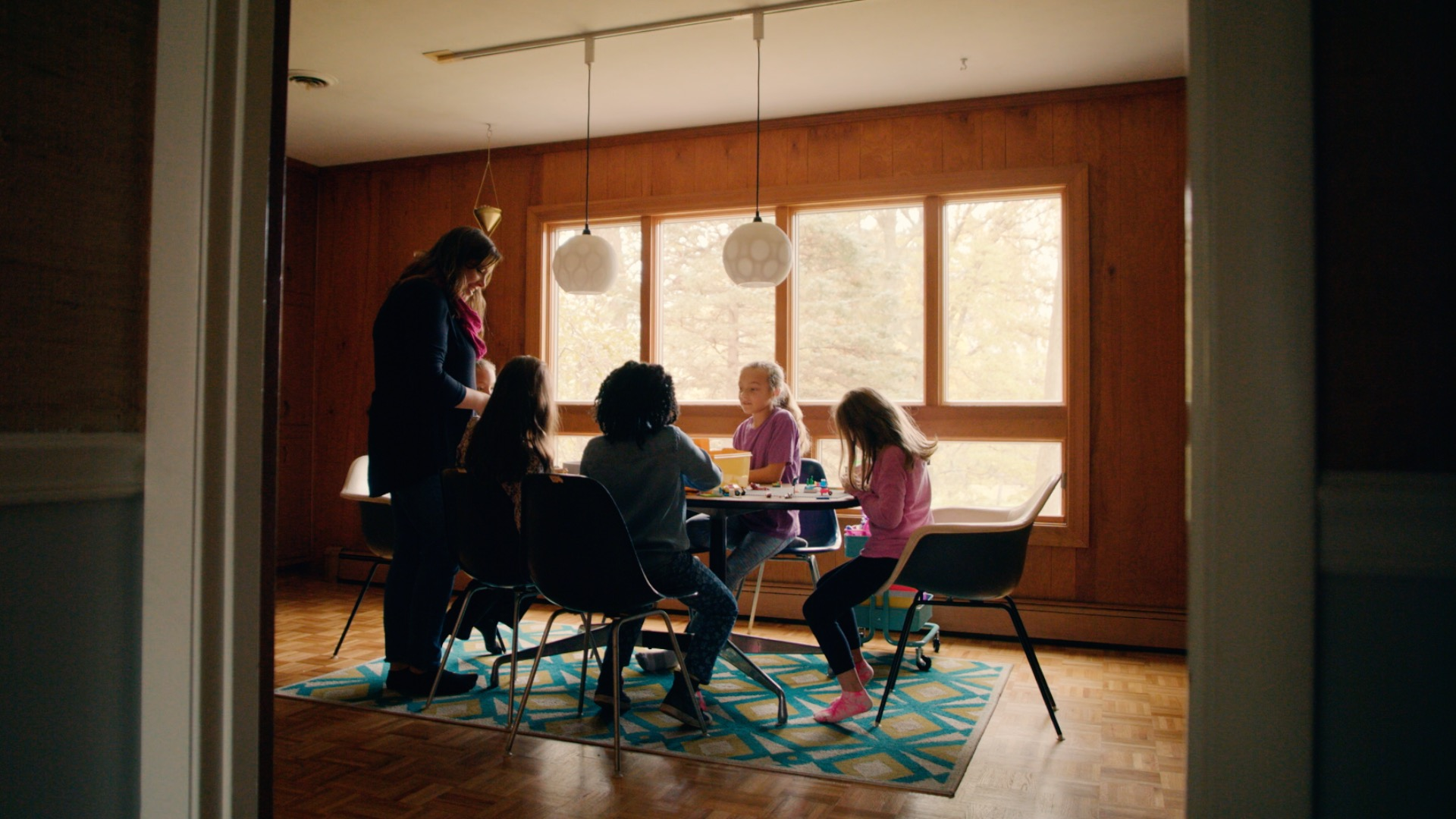 Venture Lab - Girls at table frame .jpg