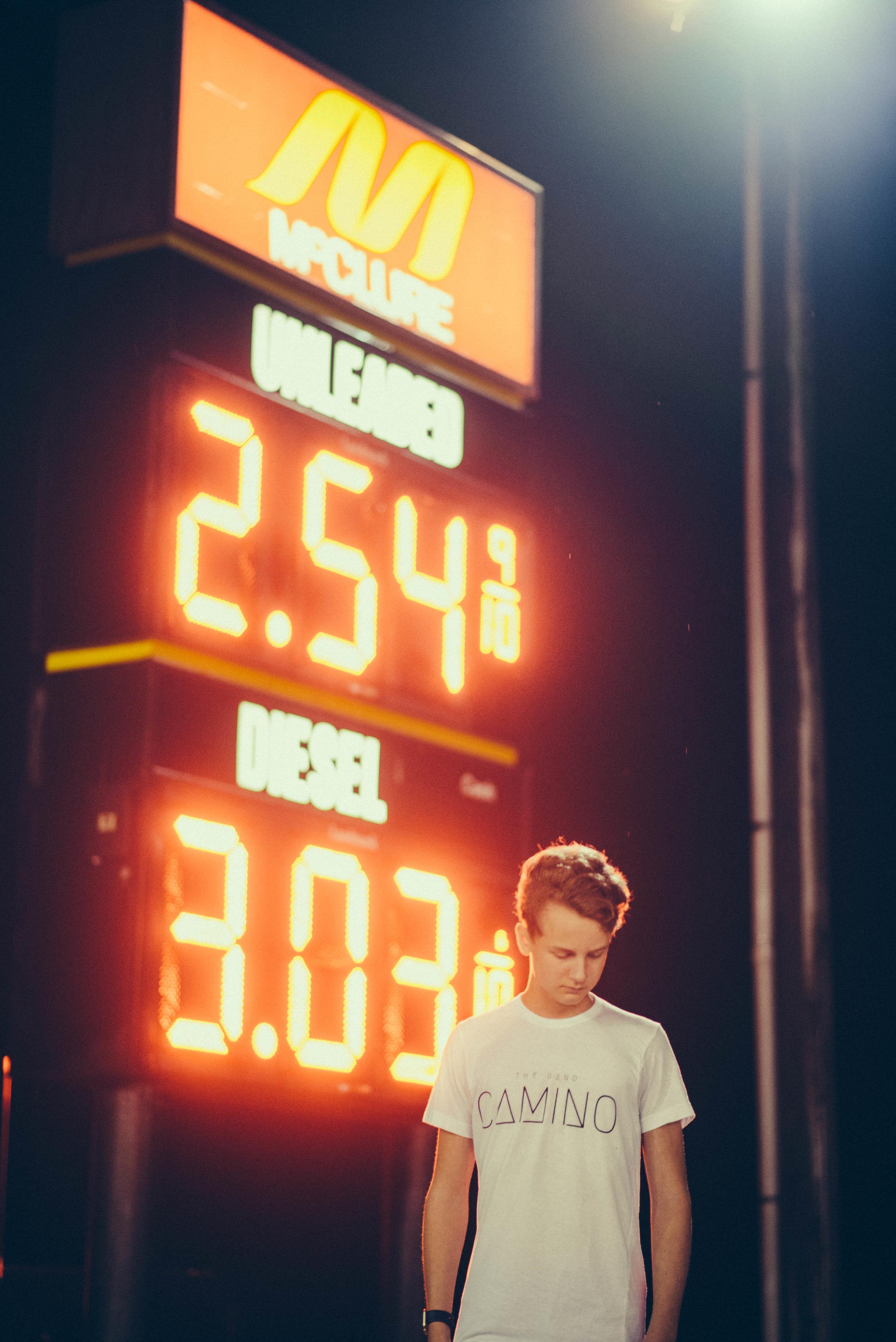 Hayden Vertical Gas Prices - High Res-1.jpg