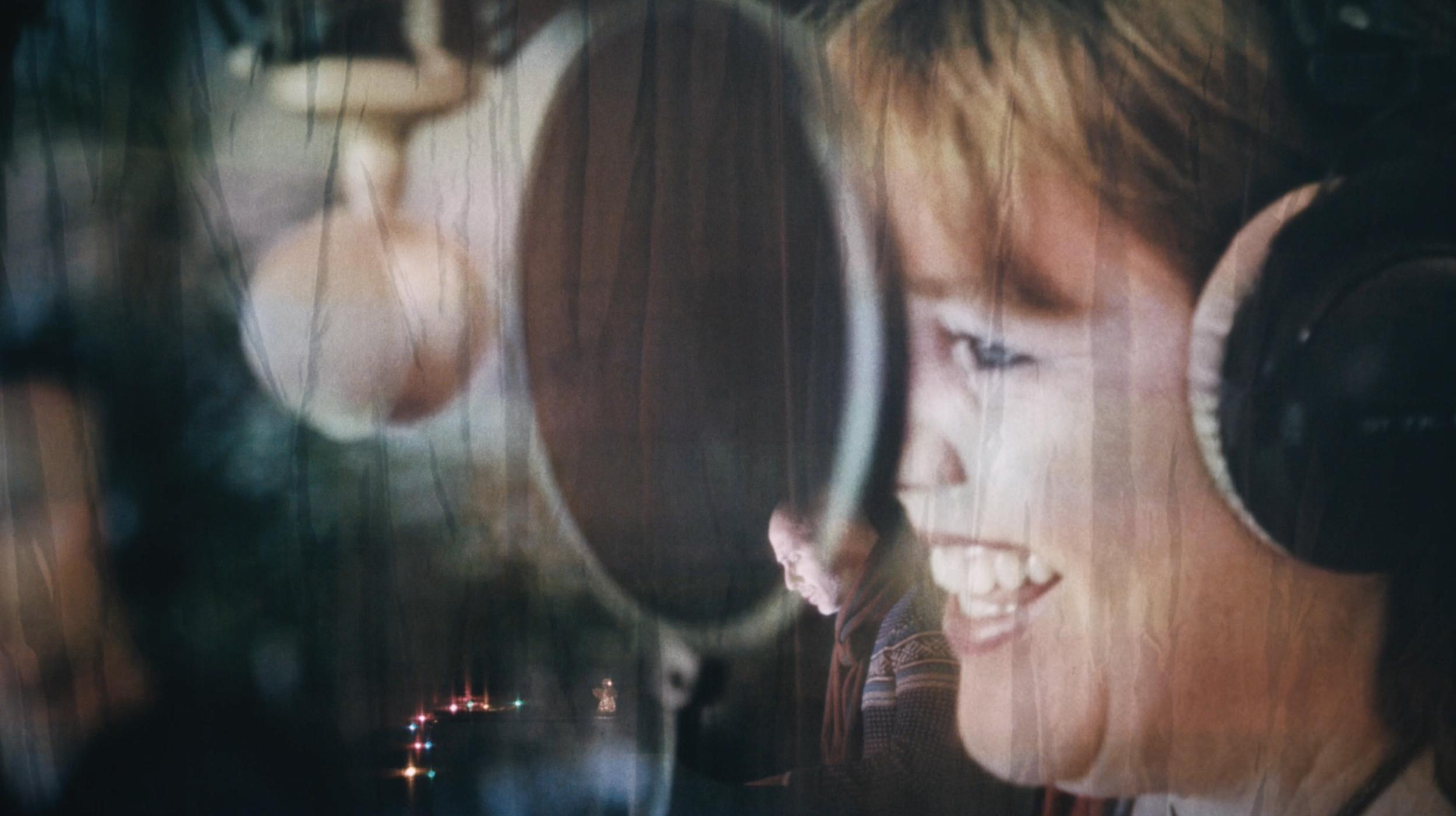 Matt Bays Frames - 11.jpg