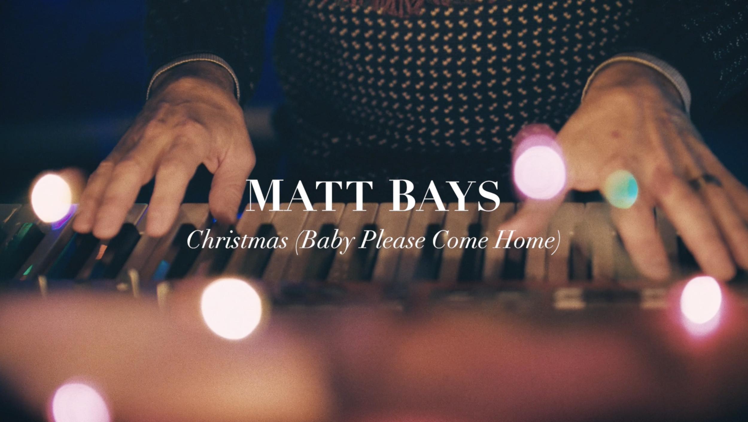 Matt Bays Frames - 1.jpg