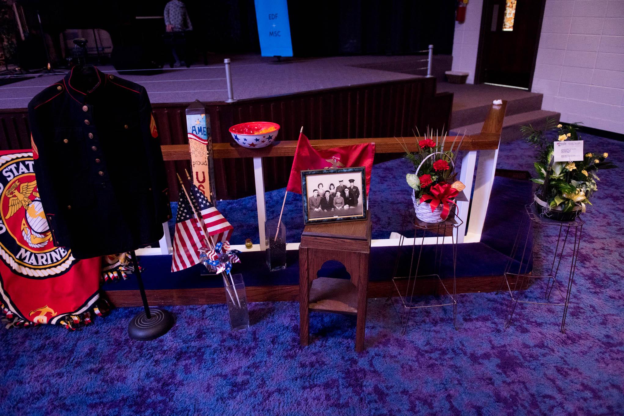 Papaw's Funeral - WEB-1.jpg
