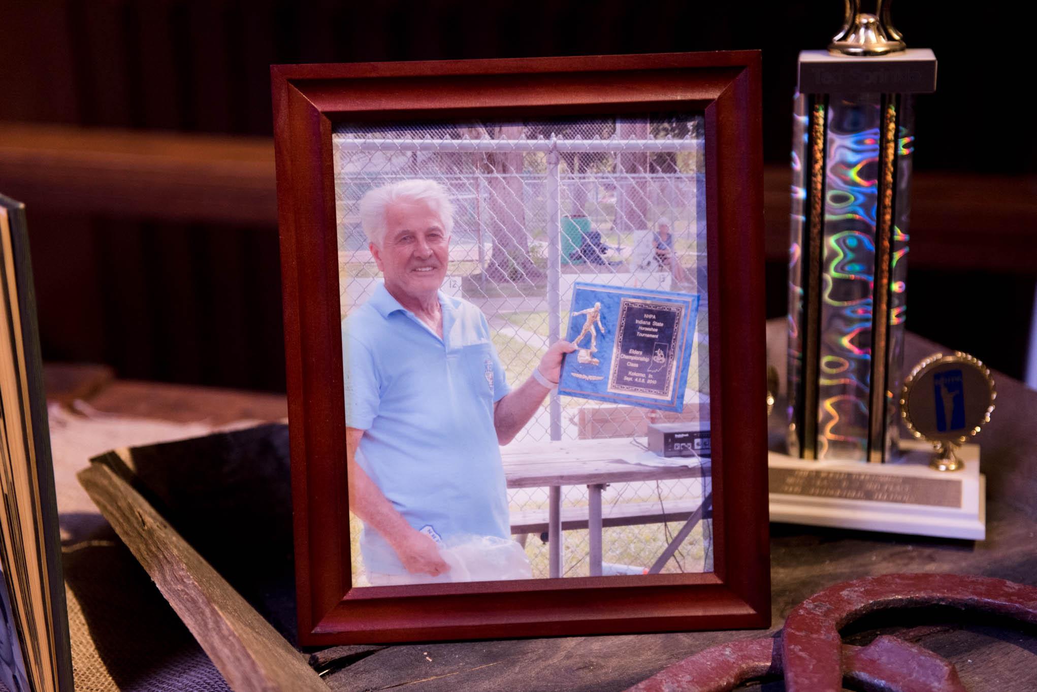 Papaw's Funeral - WEB-6.jpg