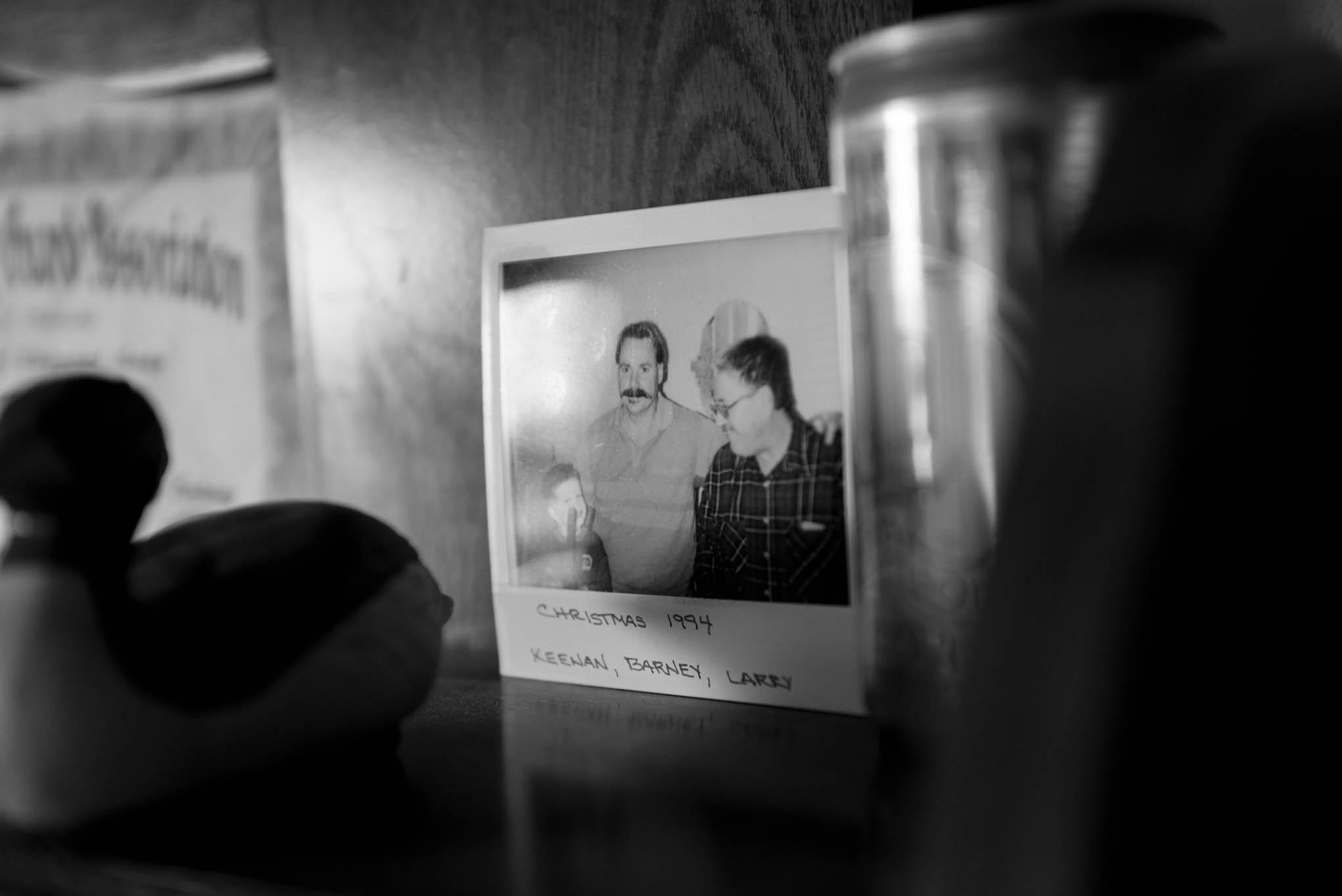 Last Night With Papaw - WEB-20.jpg