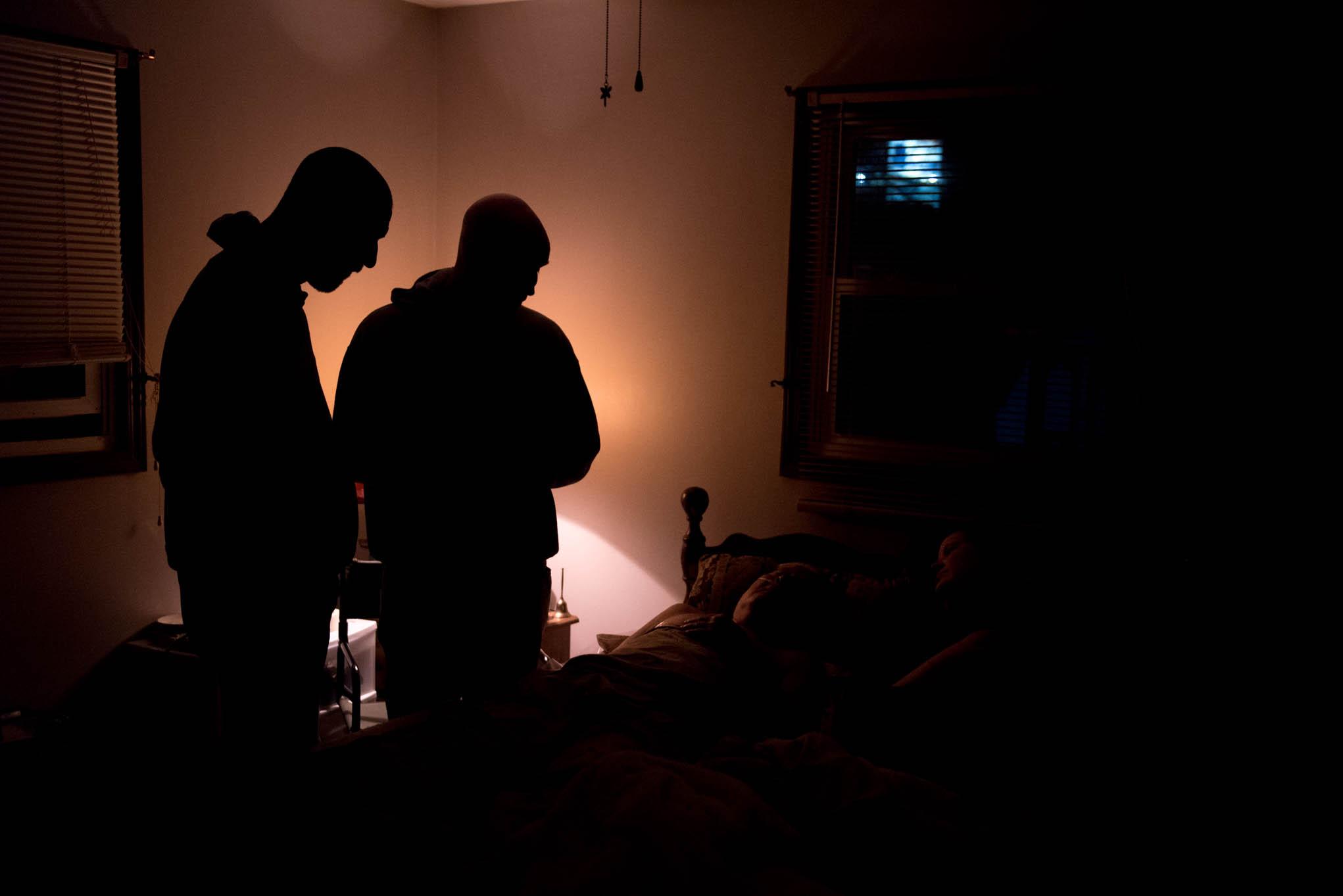 Last Night With Papaw - WEB-32.jpg